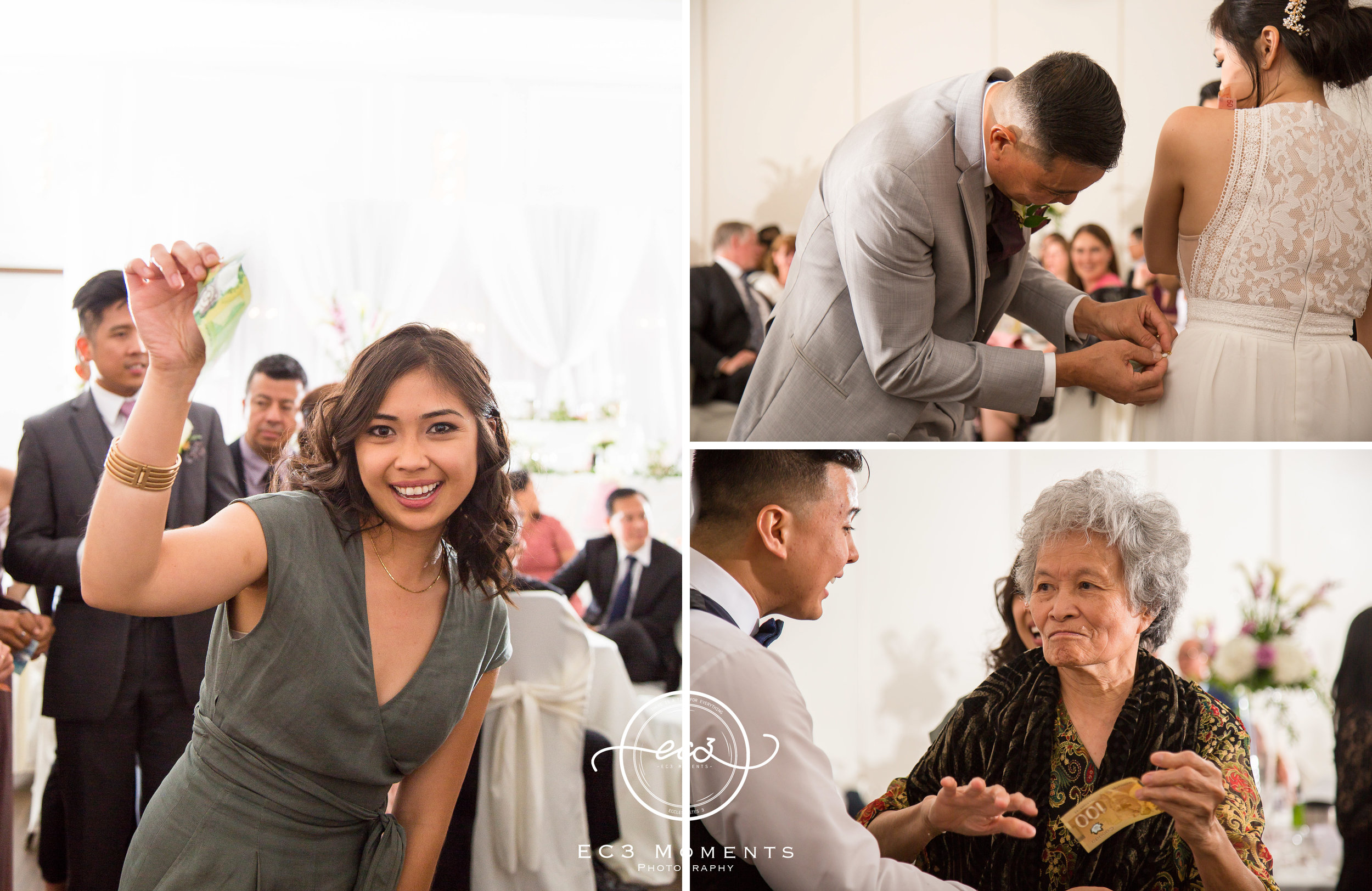 Rochelle & Anton's McMaster University Wedding 48.jpg
