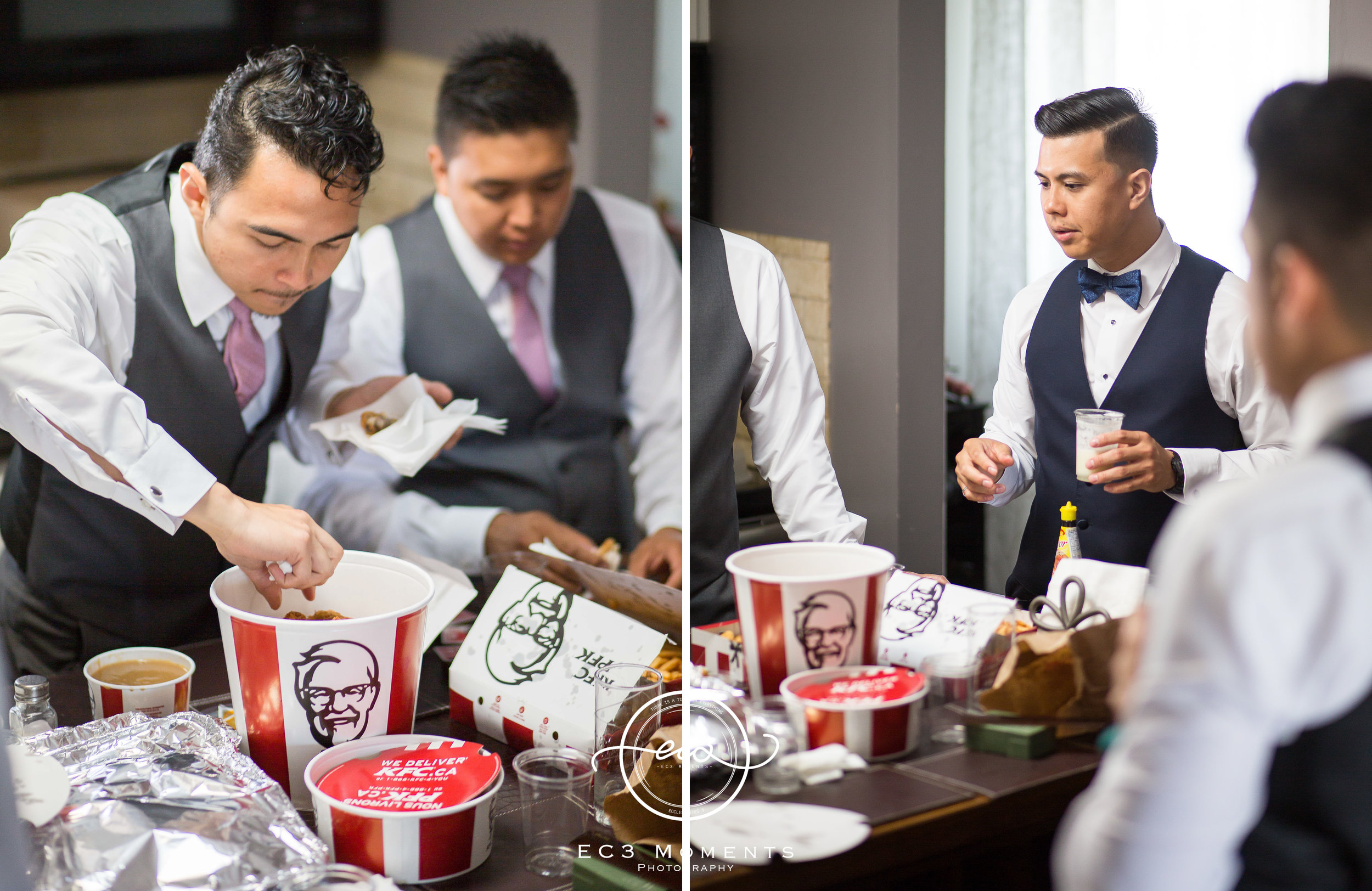 Rochelle & Anton's McMaster University Wedding 7.jpg