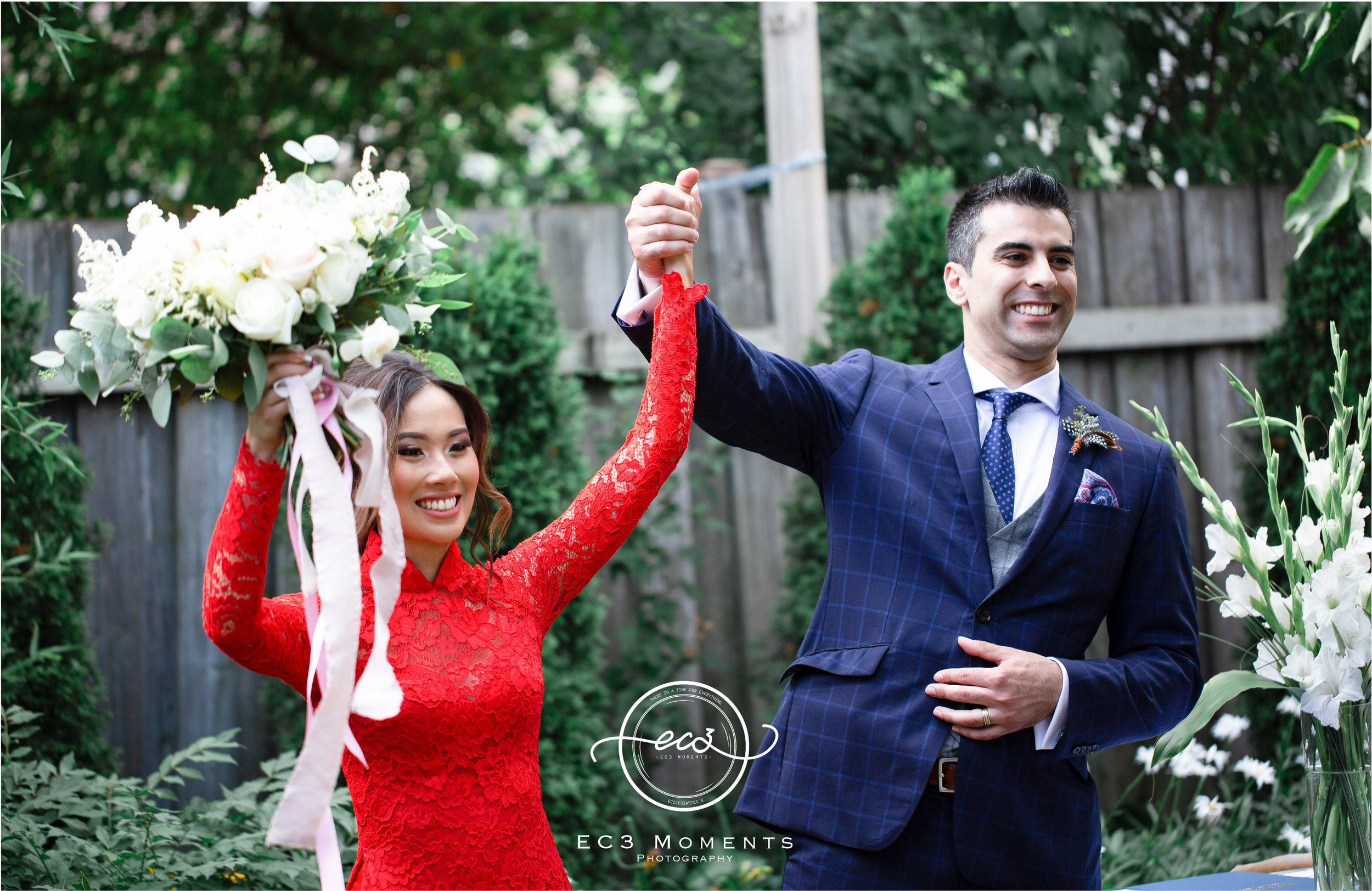 Vivian and Wes Toronto Fantasy Fair Banquet Wedding 26.jpg