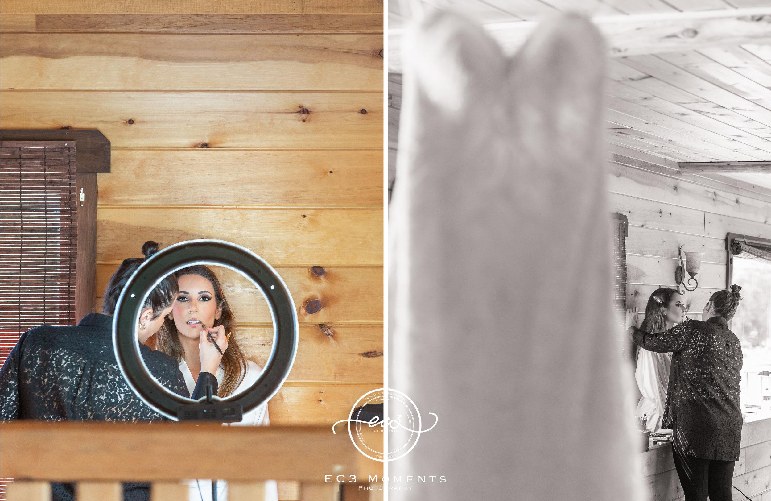 Laura & Ryan Holland Marsh Wineries Wedding 8.jpg