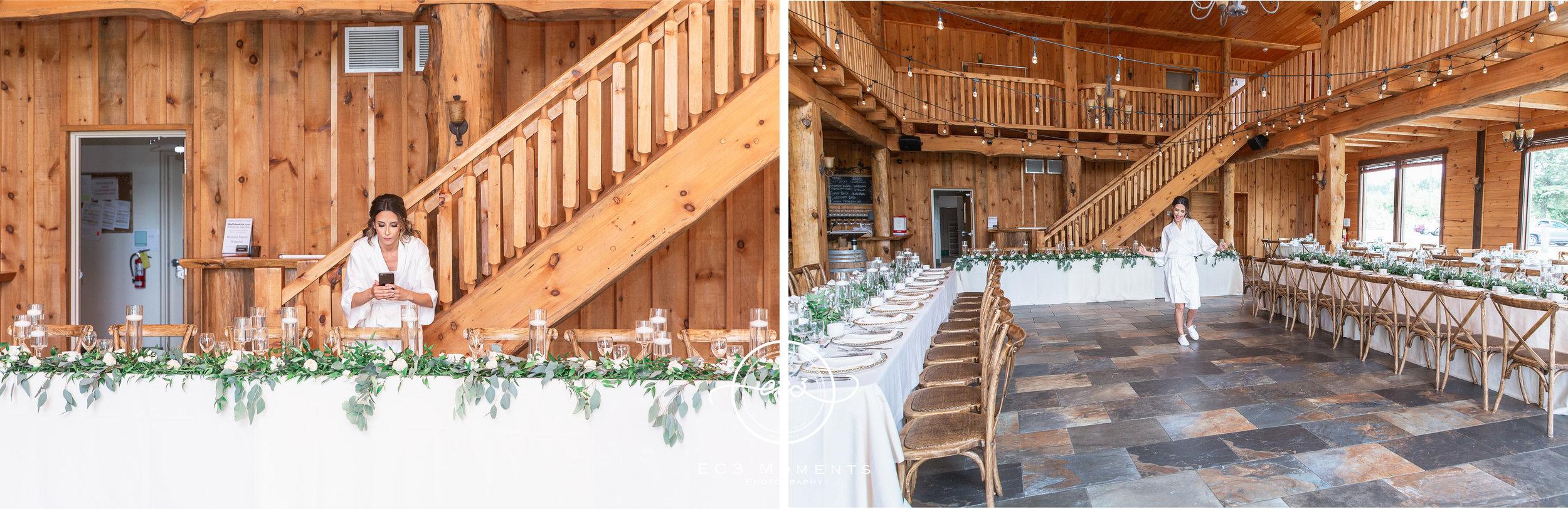 Laura & Ryan Holland Marsh Wineries Wedding 15.jpg