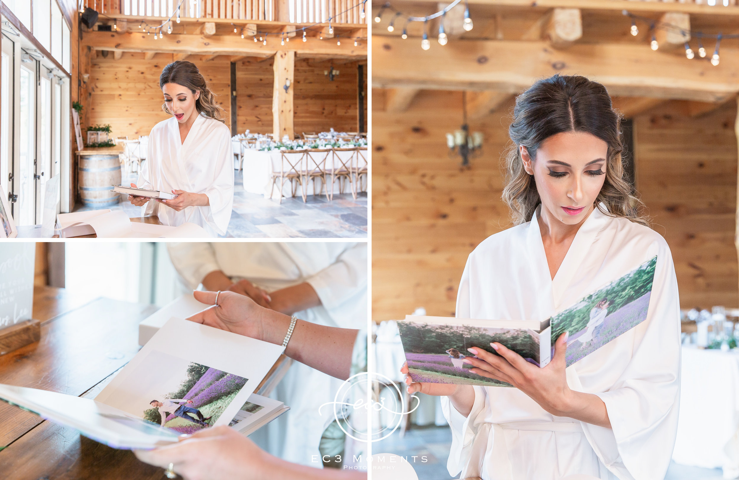 Laura & Ryan Holland Marsh Wineries Wedding 16.jpg
