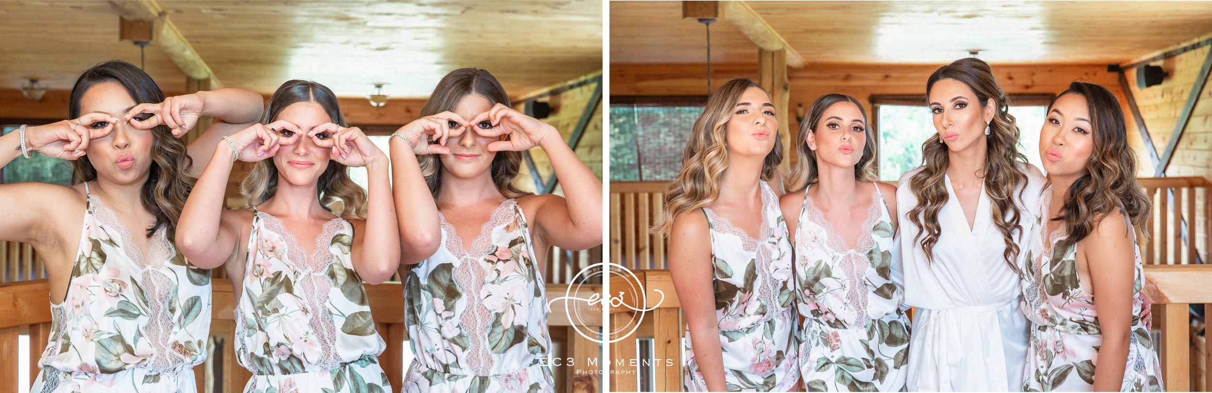 Laura & Ryan Holland Marsh Wineries Wedding 17.jpg