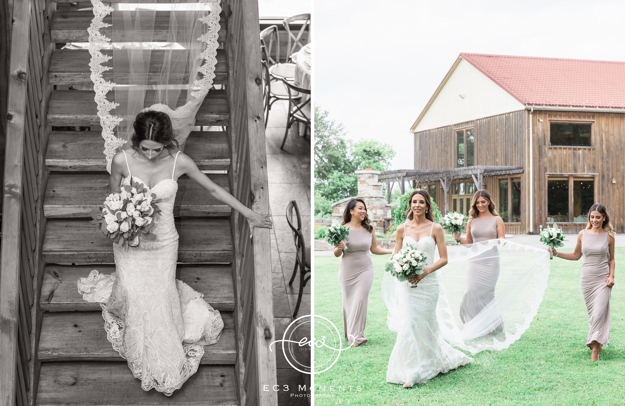 Laura & Ryan Holland Marsh Wineries Wedding 23.jpg