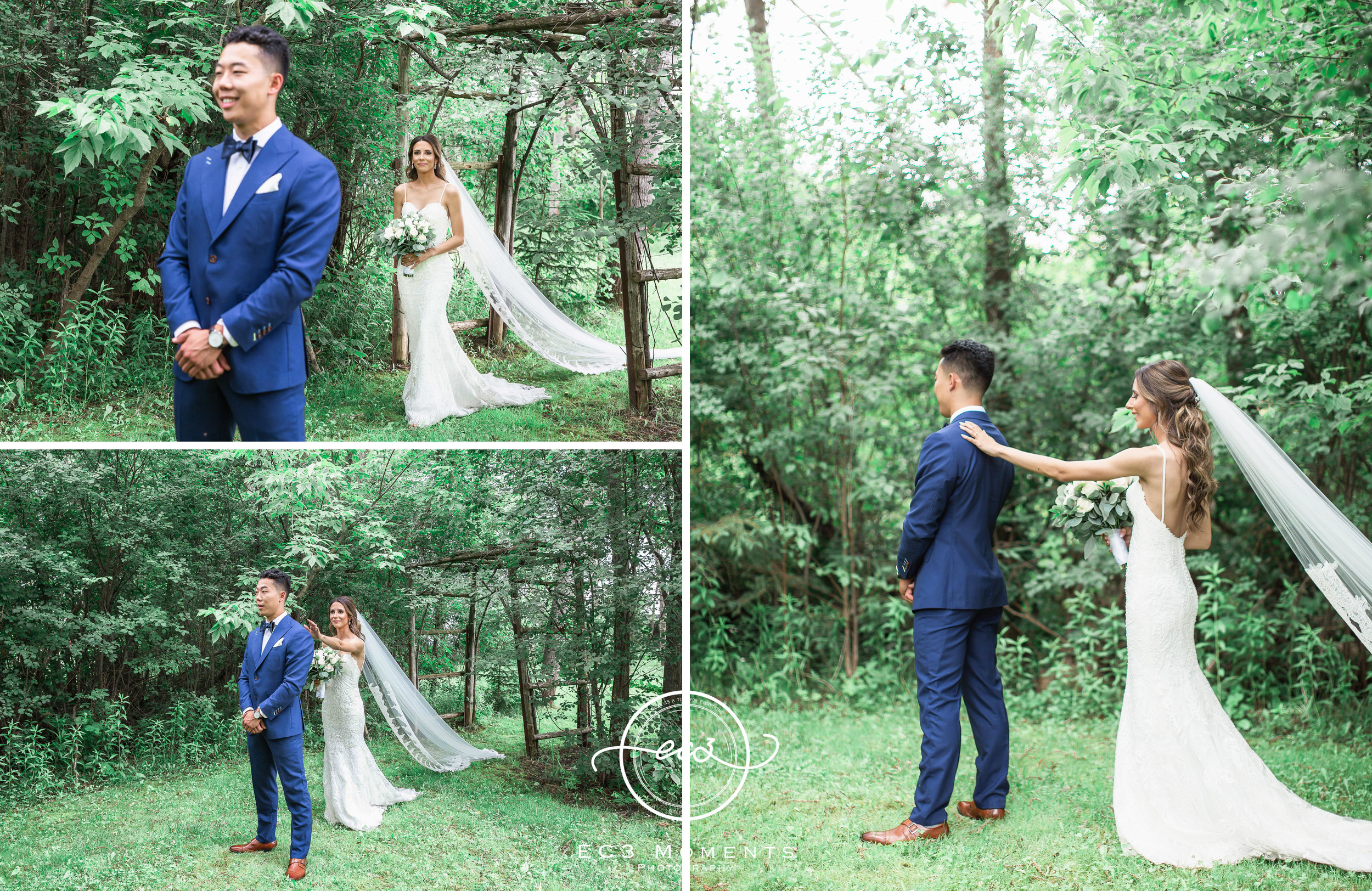 Laura & Ryan Holland Marsh Wineries Wedding 24.jpg