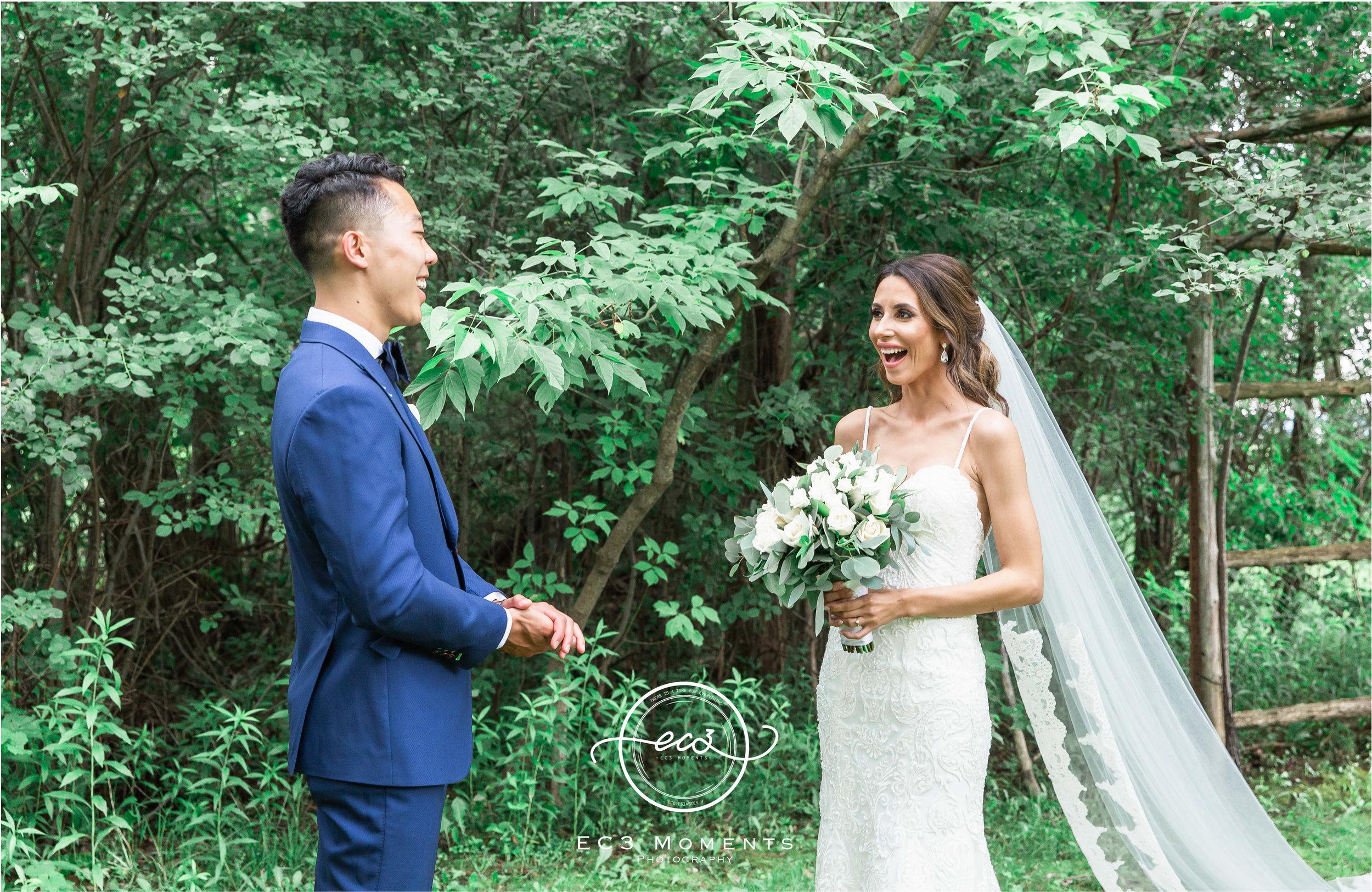 Laura & Ryan Holland Marsh Wineries Wedding 26.jpg