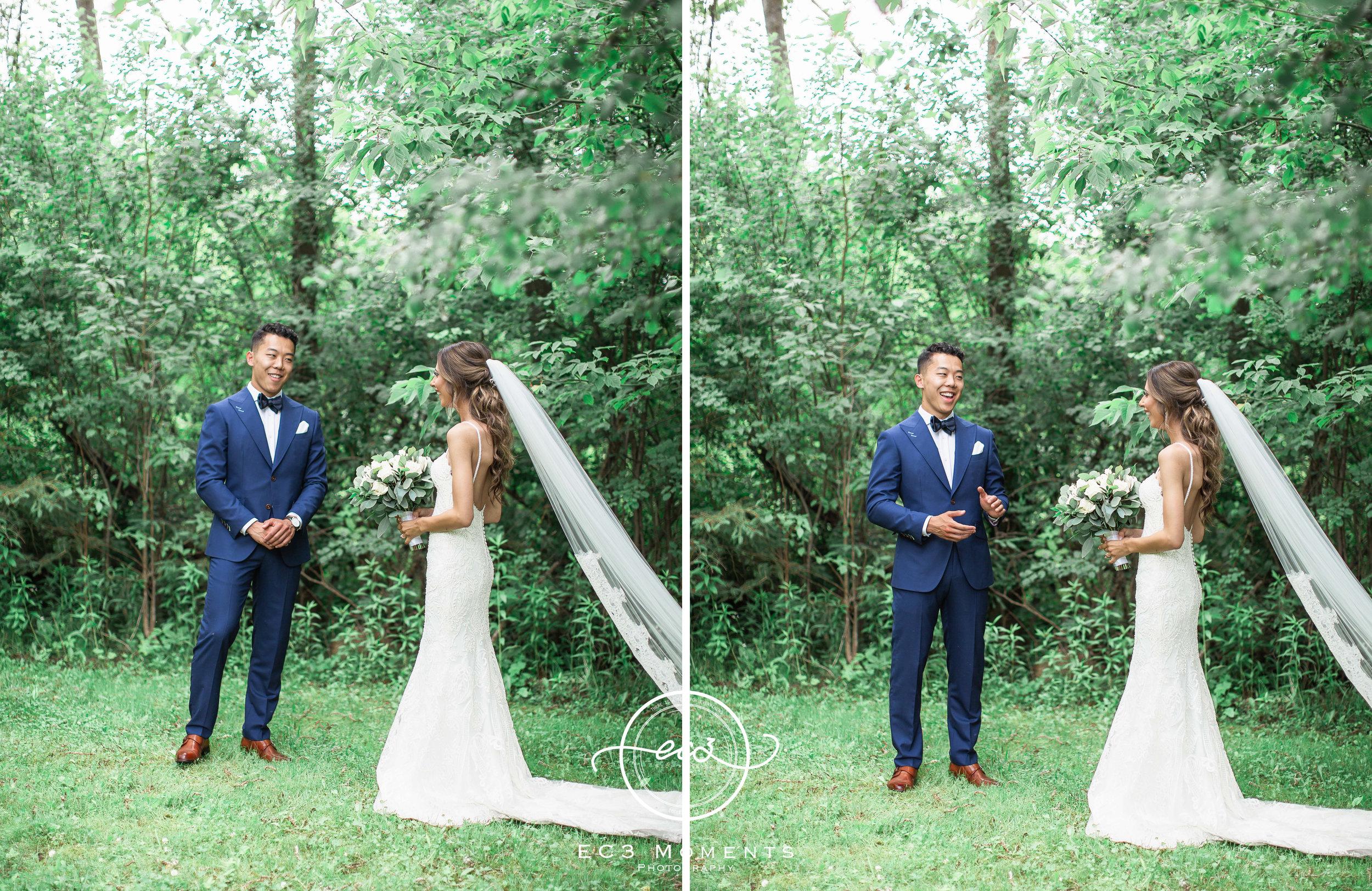 Laura & Ryan Holland Marsh Wineries Wedding 25.jpg