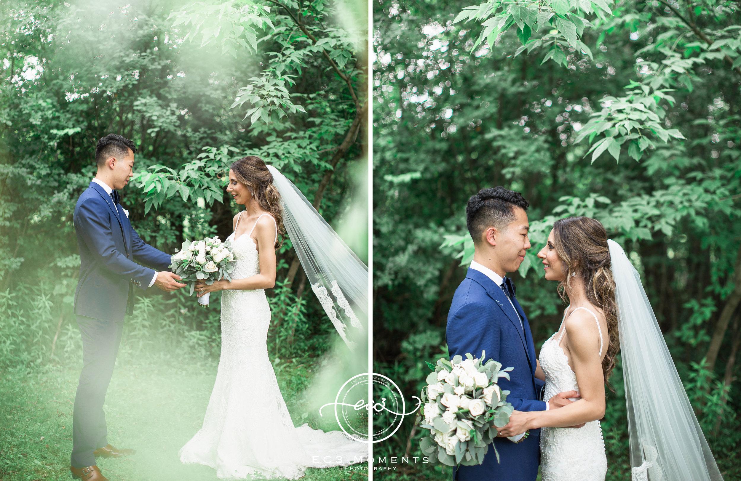 Laura & Ryan Holland Marsh Wineries Wedding 27.jpg
