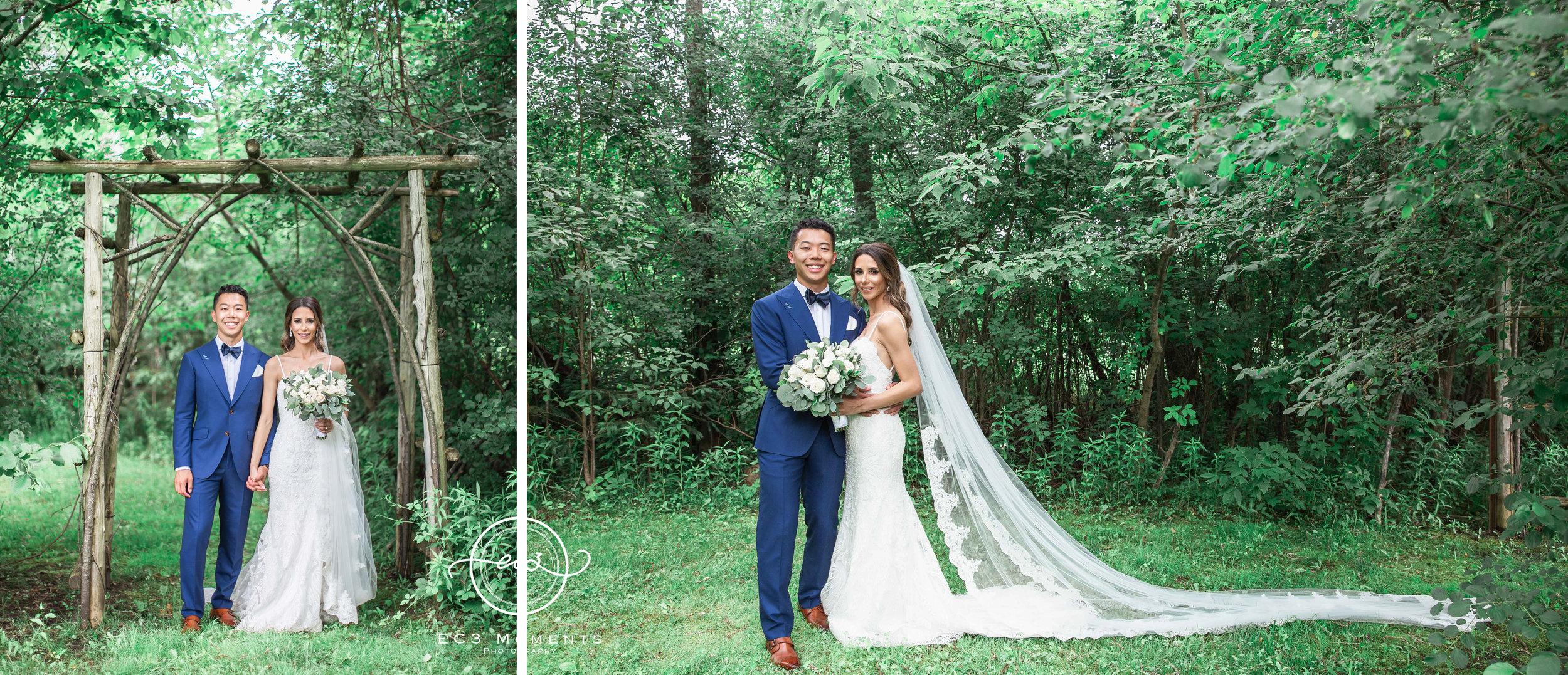 Laura & Ryan Holland Marsh Wineries Wedding 28.jpg