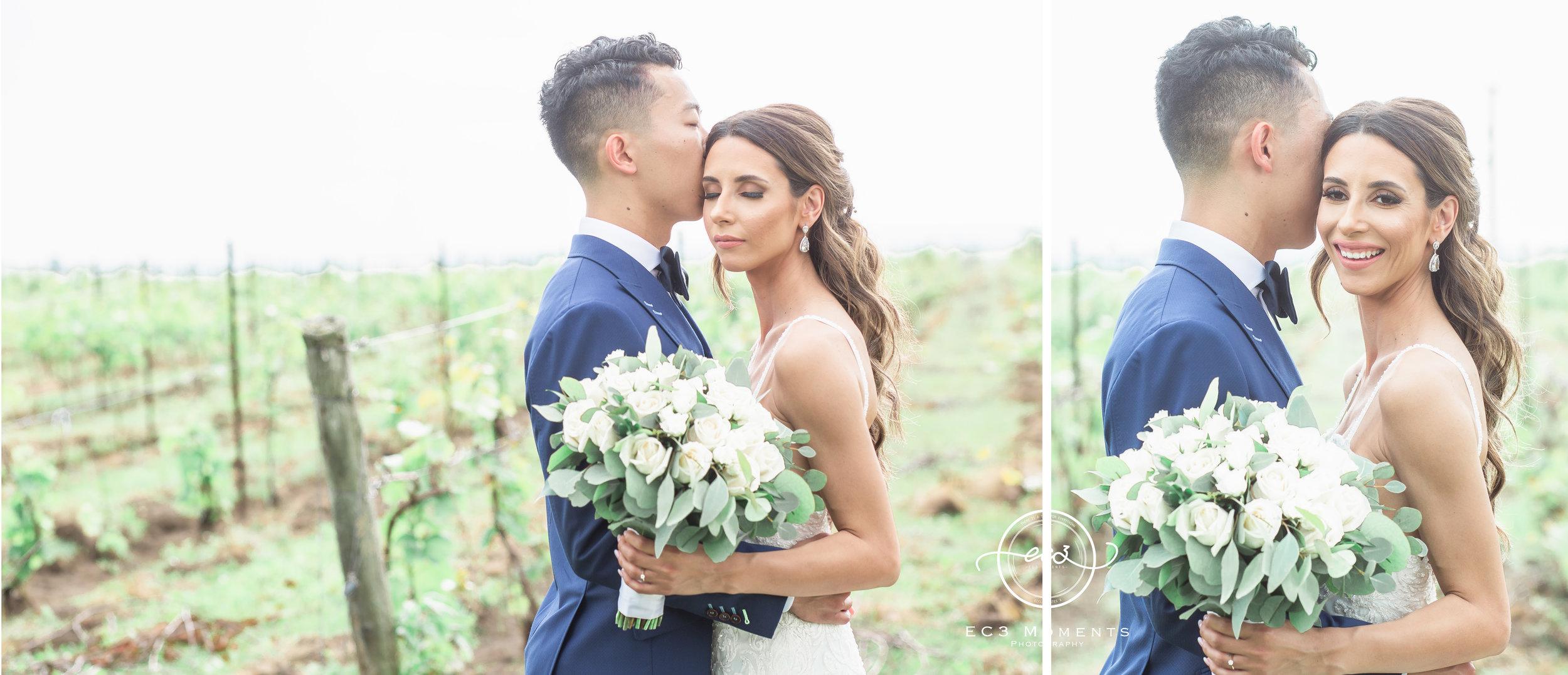 Laura & Ryan Holland Marsh Wineries Wedding 31.jpg