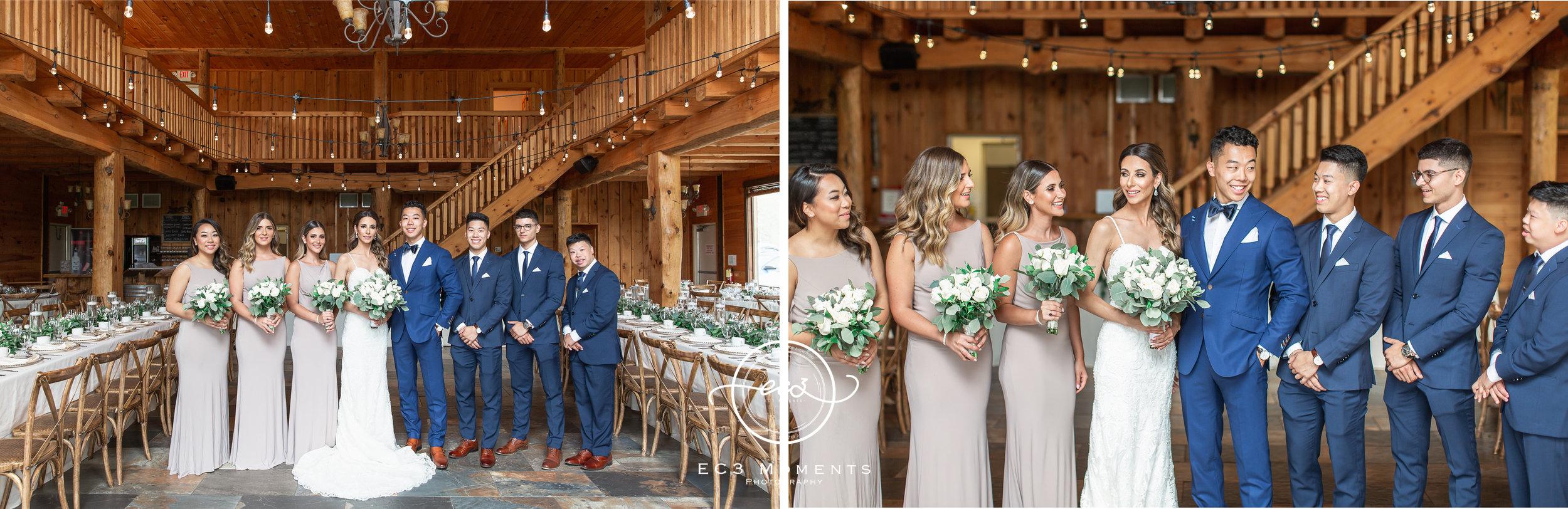 Laura & Ryan Holland Marsh Wineries Wedding 34.jpg