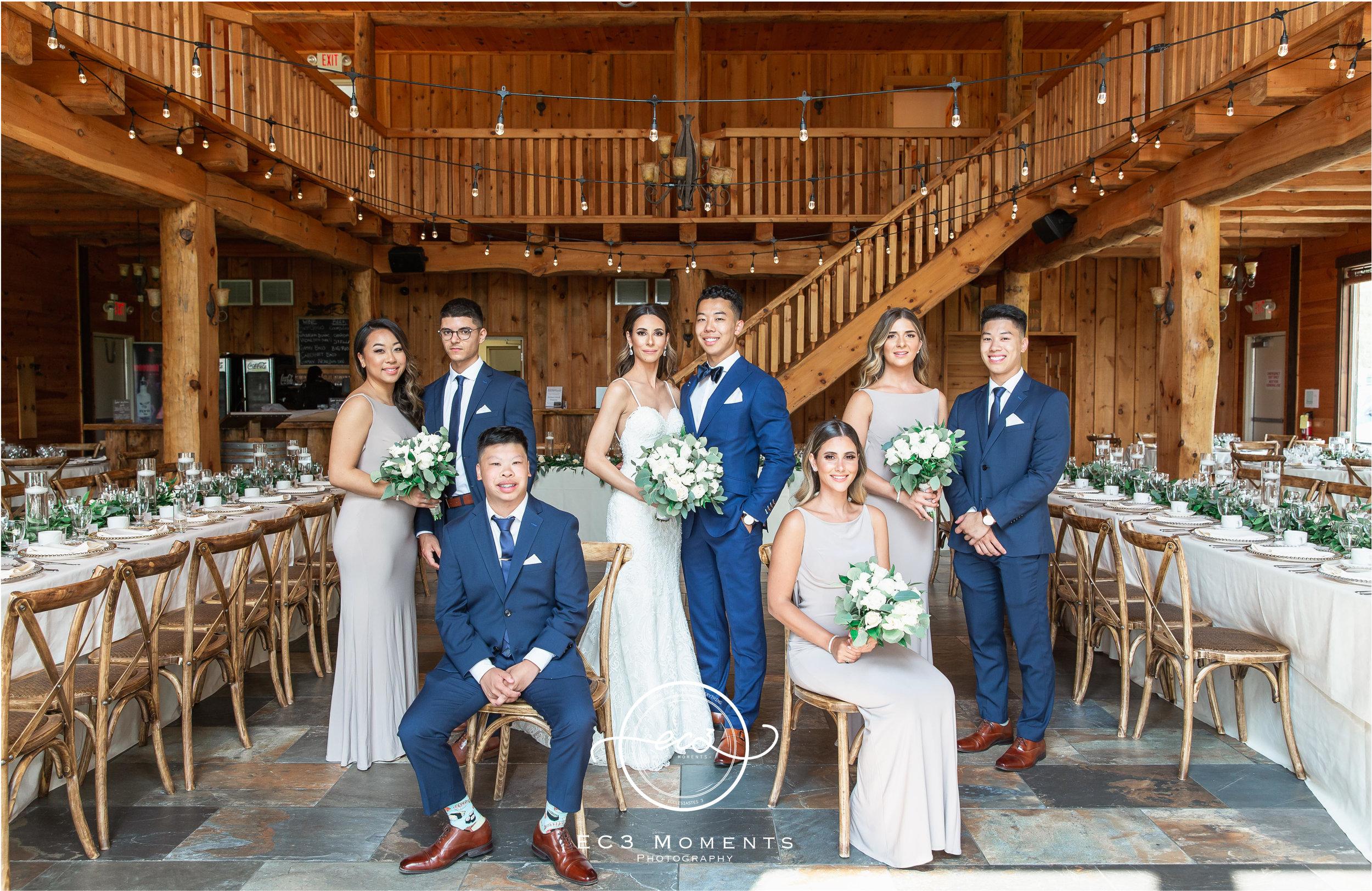 Laura & Ryan Holland Marsh Wineries Wedding 33.jpg