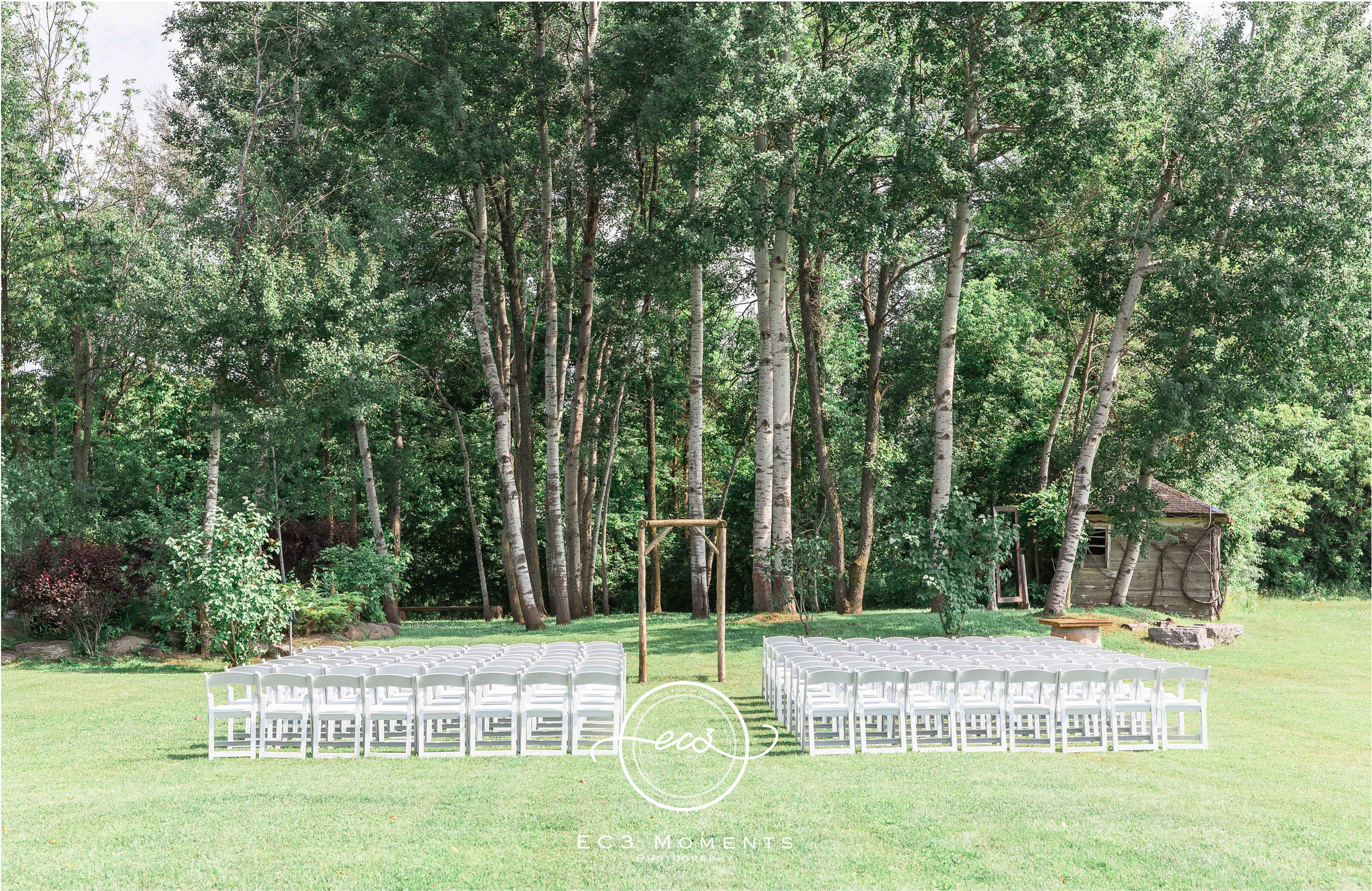 Laura & Ryan Holland Marsh Wineries Wedding 35.jpg