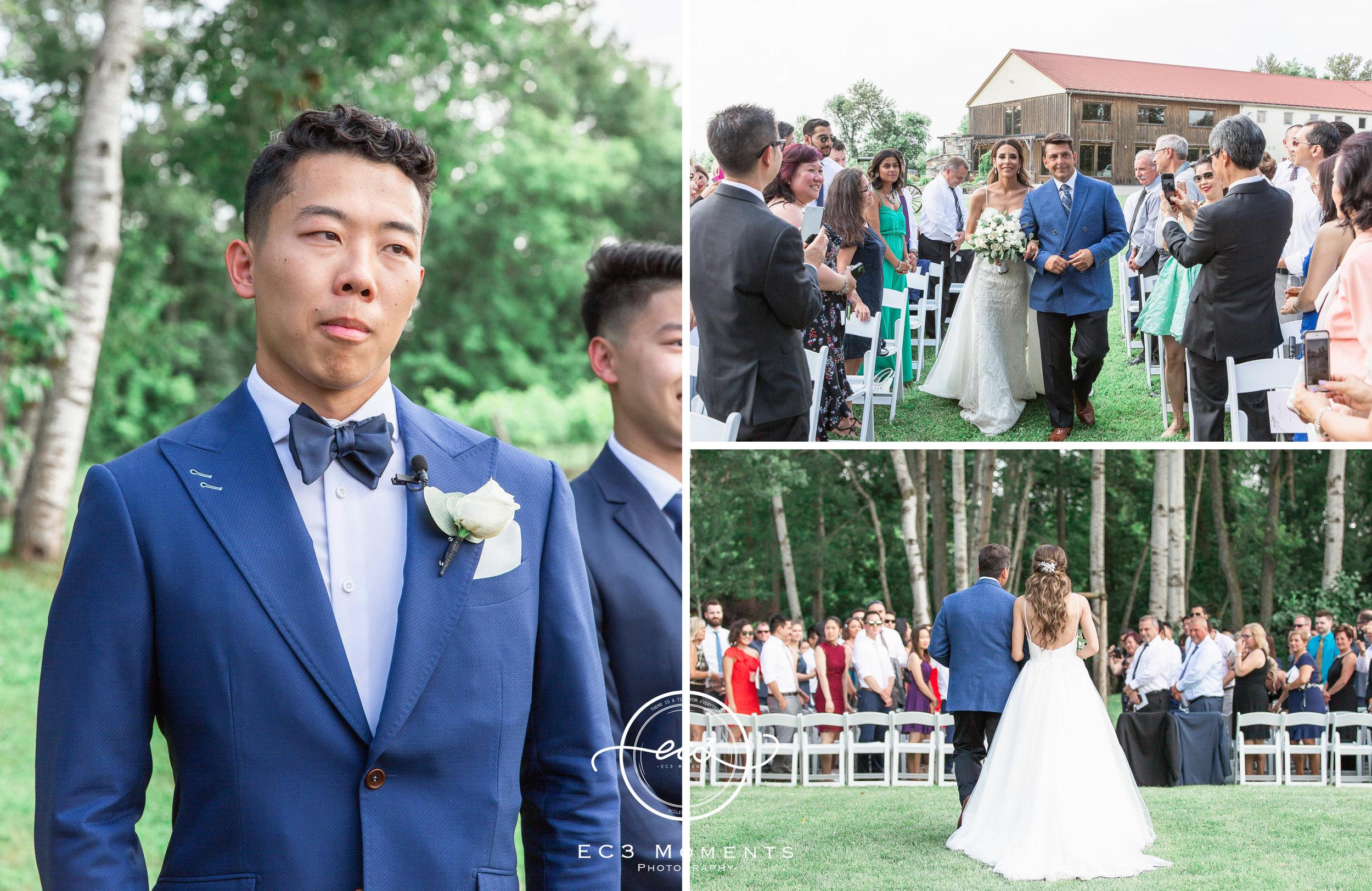 Laura & Ryan Holland Marsh Wineries Wedding 36.jpg