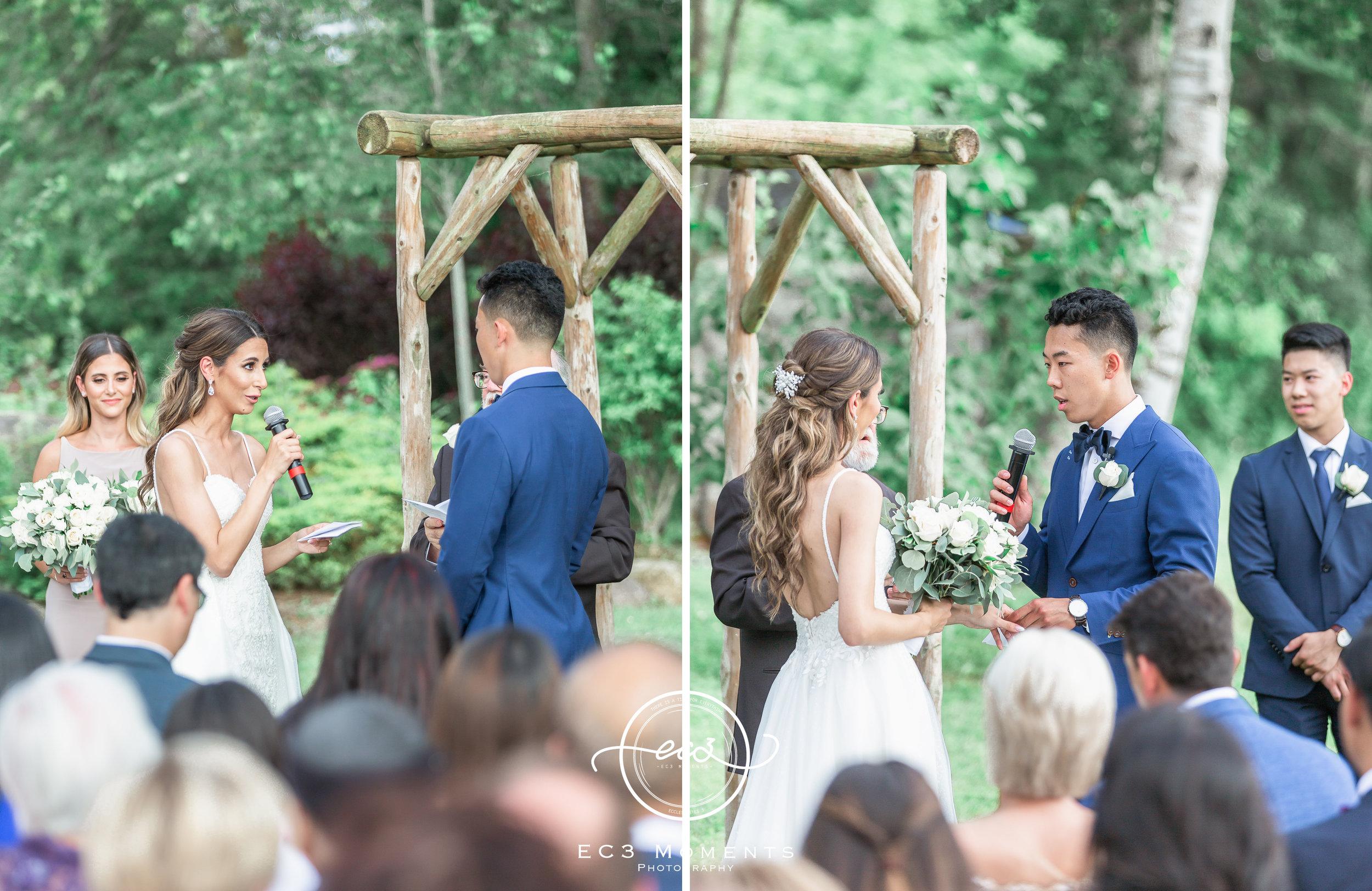 Laura & Ryan Holland Marsh Wineries Wedding 40.jpg