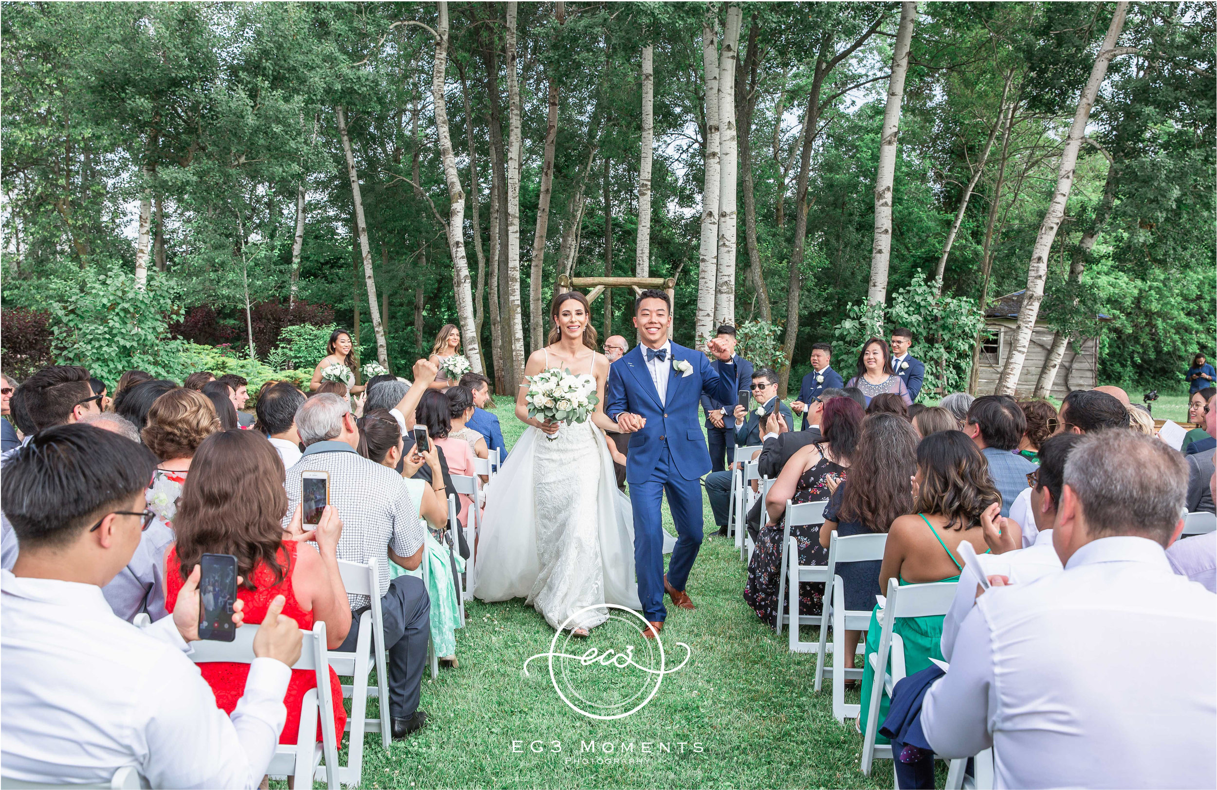 Laura & Ryan Holland Marsh Wineries Wedding 42.jpg
