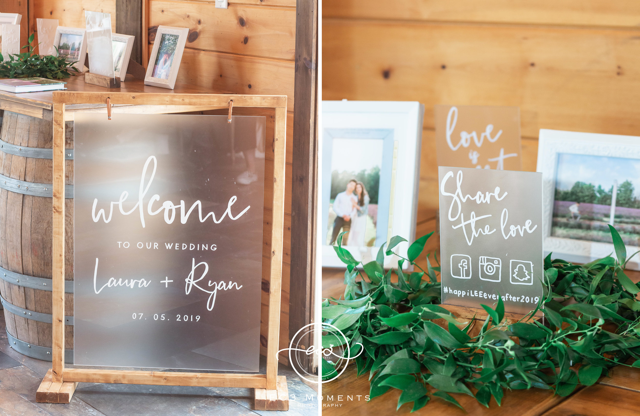 Laura & Ryan Holland Marsh Wineries Wedding 43.jpg