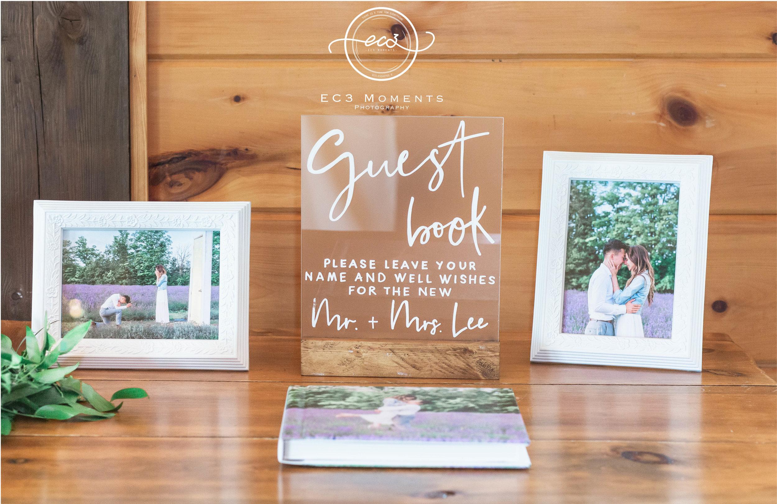 Laura & Ryan Holland Marsh Wineries Wedding 44.jpg