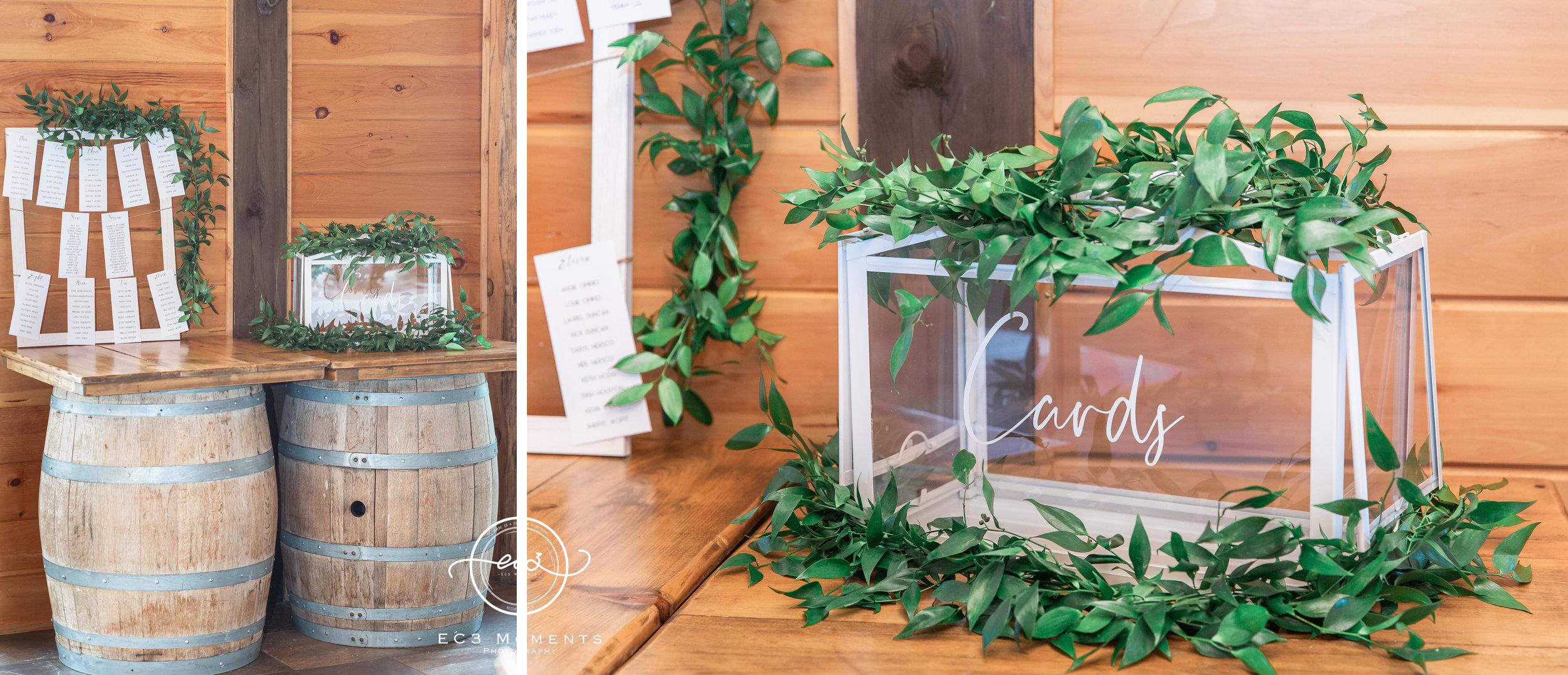 Laura & Ryan Holland Marsh Wineries Wedding 45.jpg
