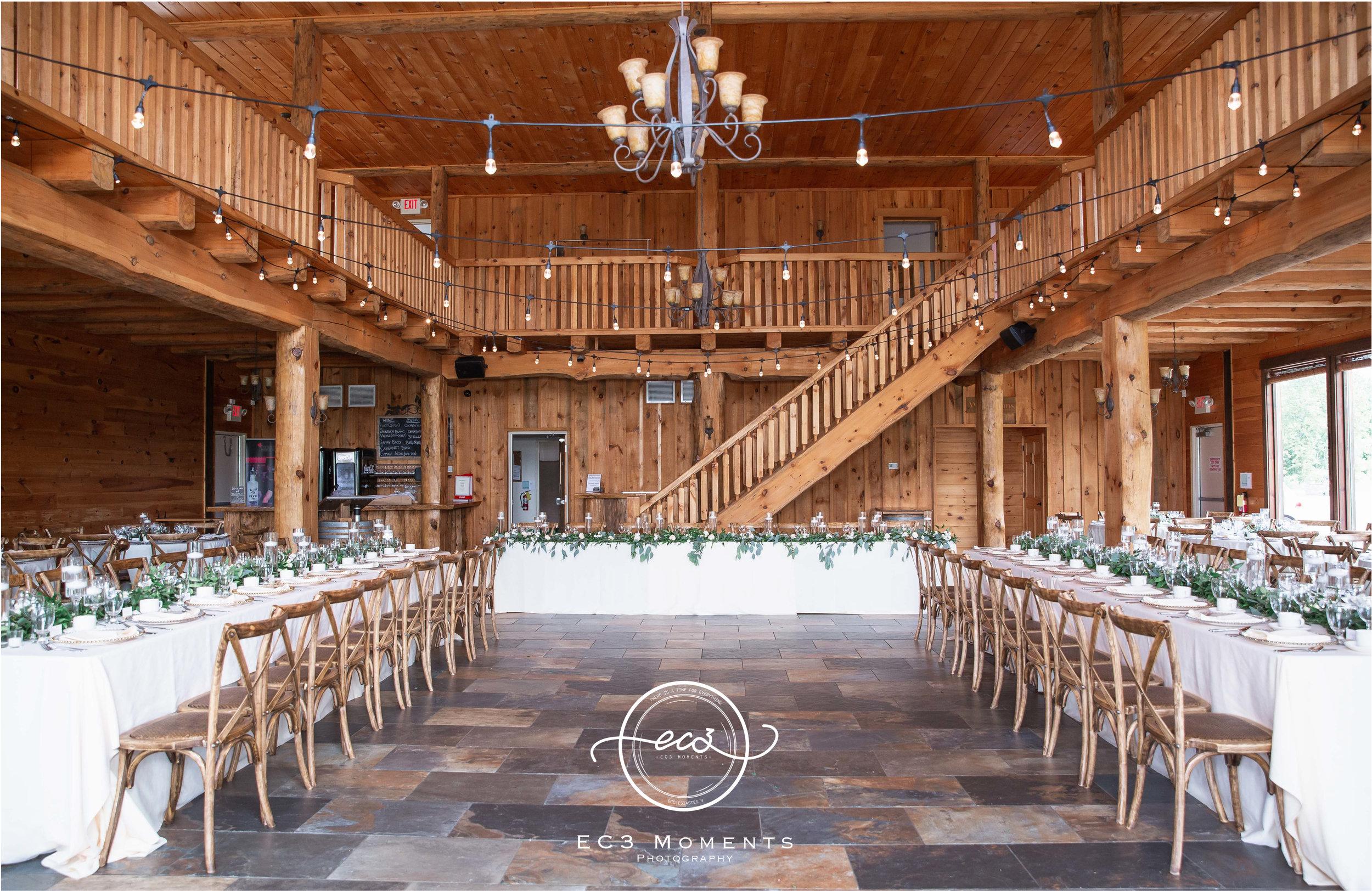 Laura & Ryan Holland Marsh Wineries Wedding 46.jpg