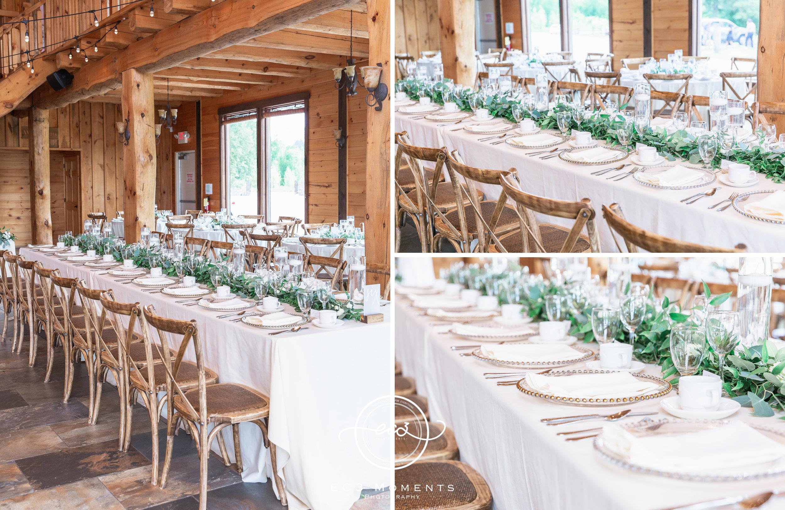 Laura & Ryan Holland Marsh Wineries Wedding 49.jpg