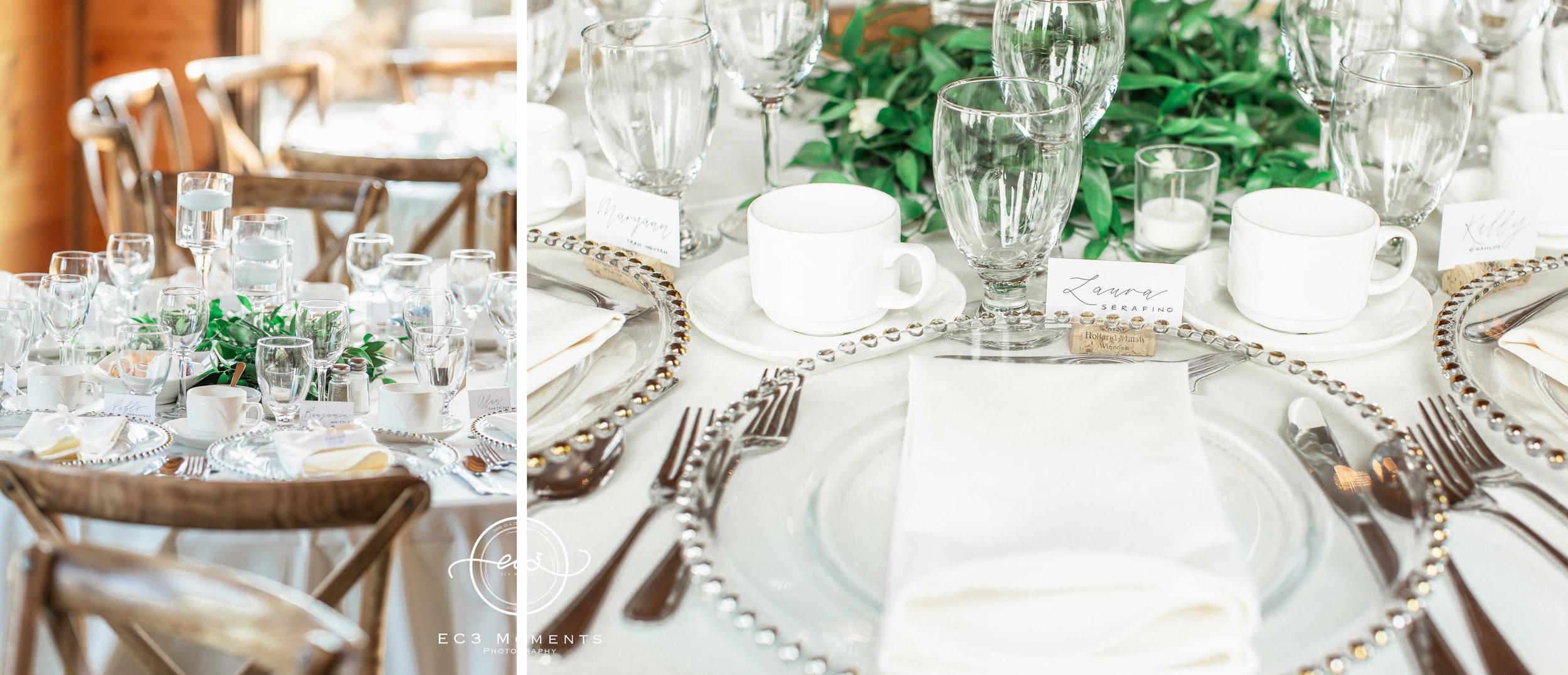 Laura & Ryan Holland Marsh Wineries Wedding 52.jpg