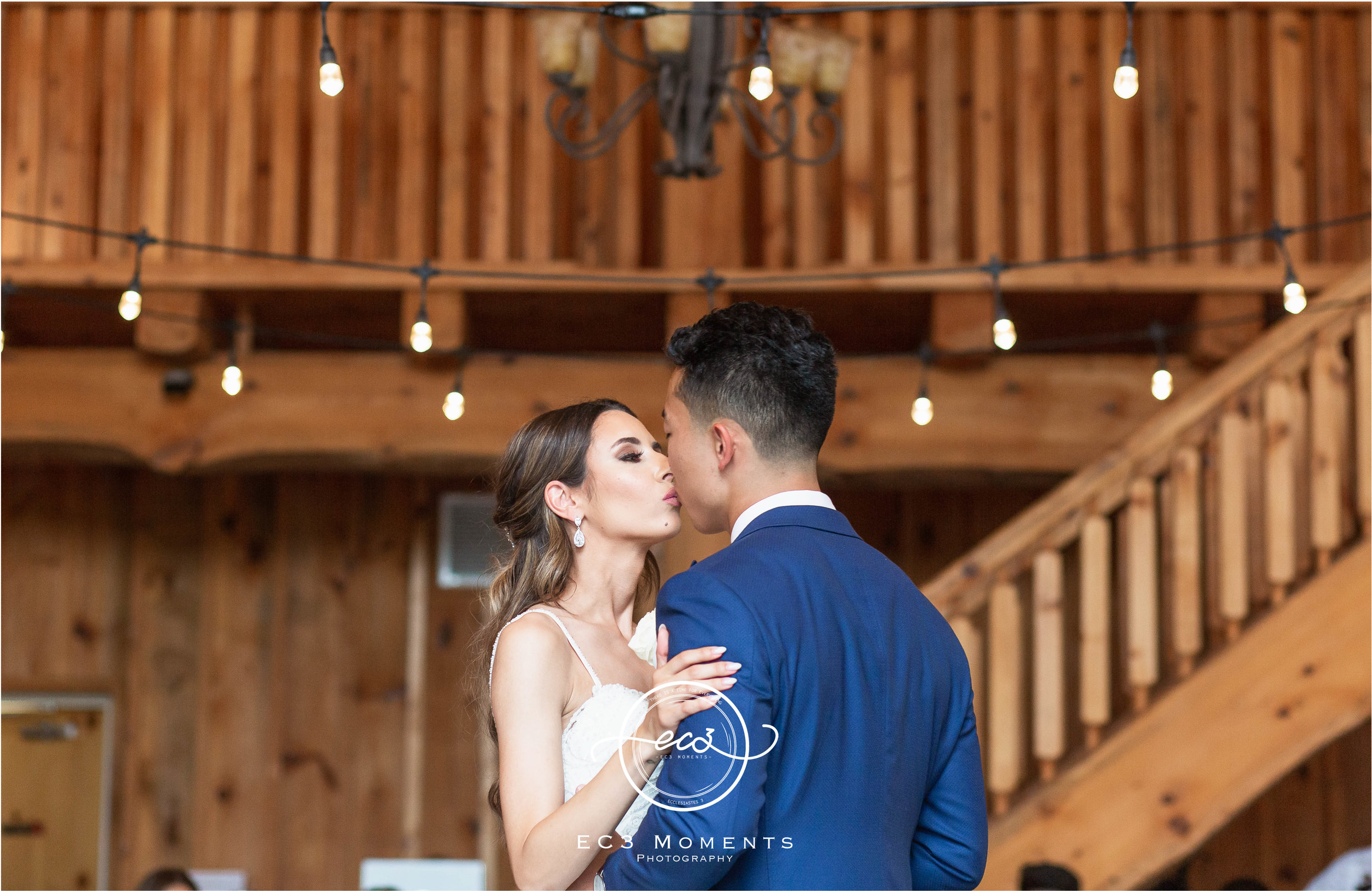 Laura & Ryan Holland Marsh Wineries Wedding 53.jpg