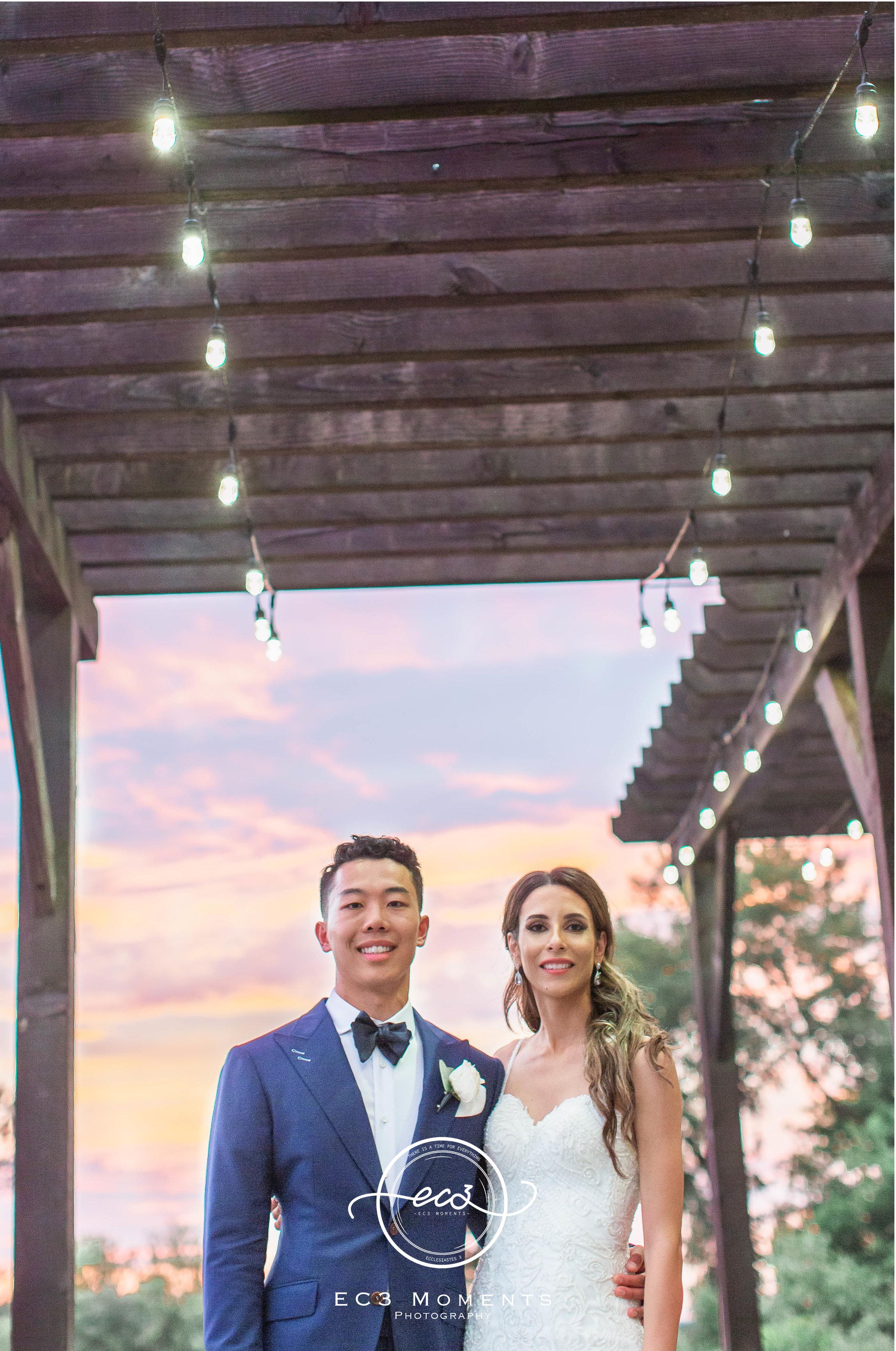 Laura & Ryan Holland Marsh Wineries Wedding 54.jpg