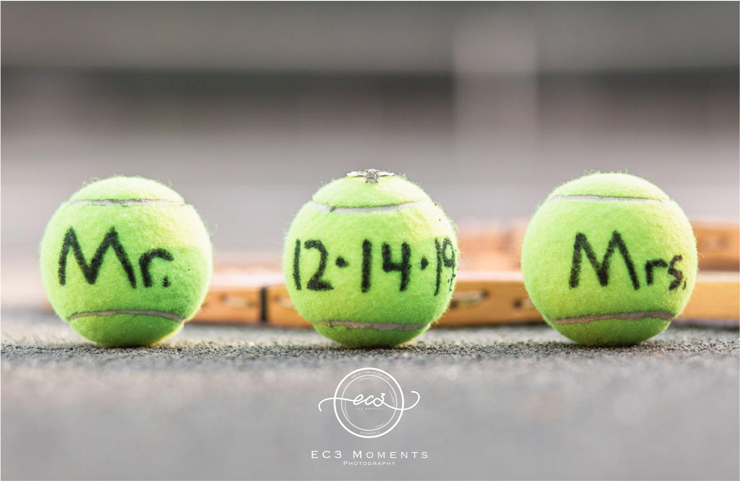 Alexander Muir Memorial Gardens Tennis Court Toronto Engagement 25.jpg