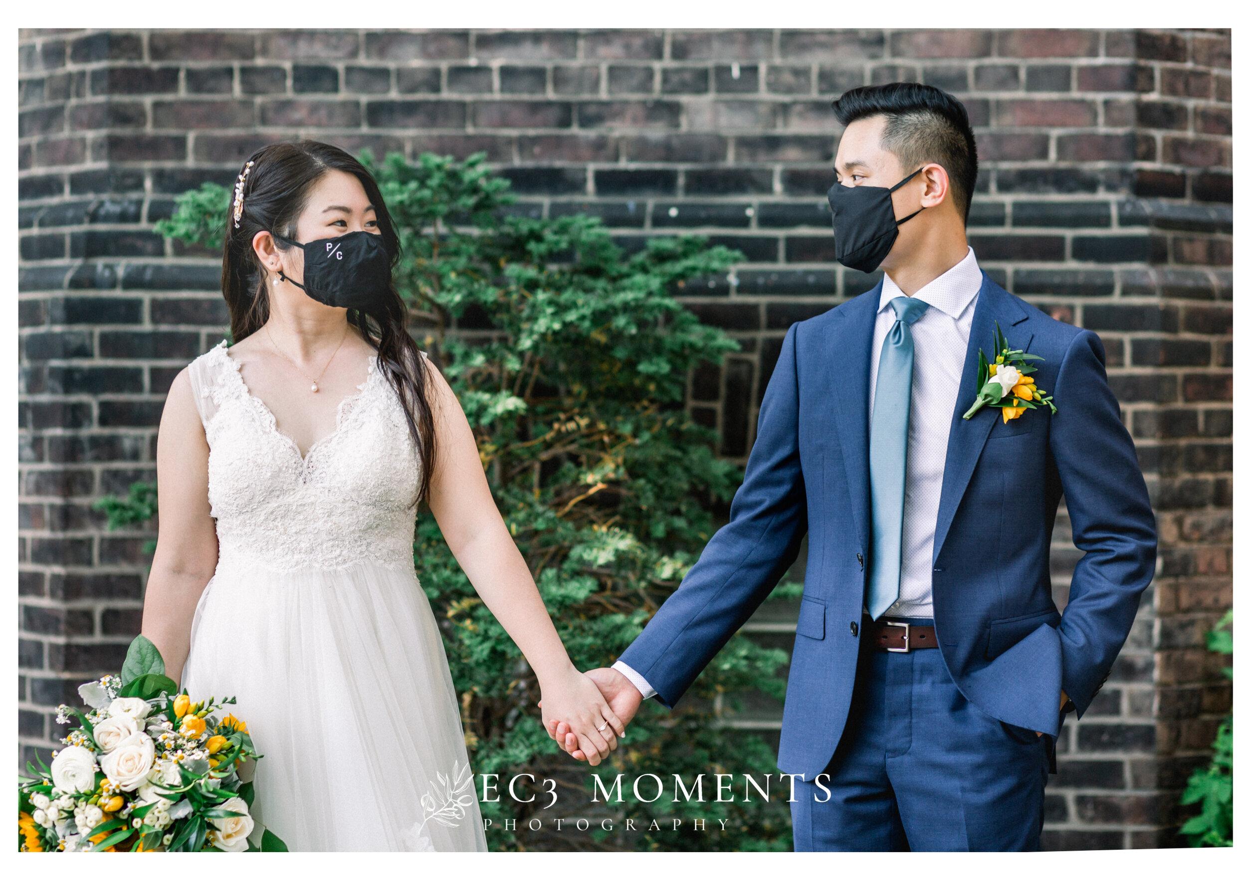 Toronto Wedding Photographer Ec3 Moments