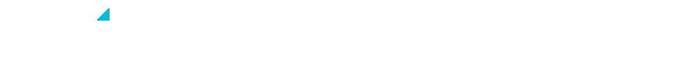 3T-Logo-Long-white-med.png