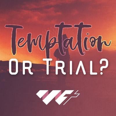 Temptation-or-Trial.jpg