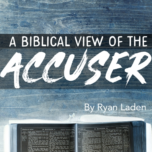 Biblical-View-of-the-Accuser.jpg
