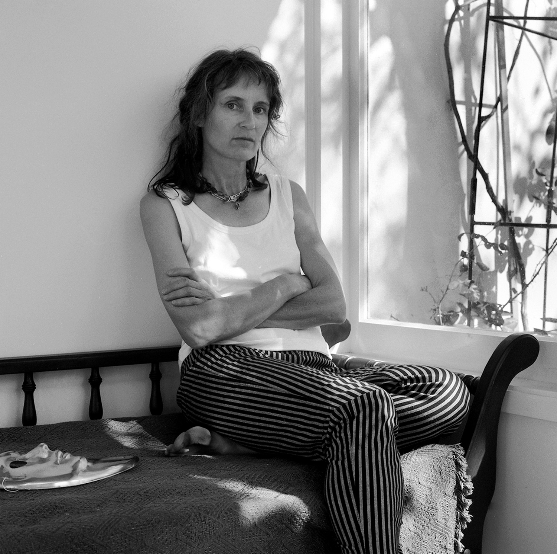 Self-portrait-as-mother-of-five,-1994.jpg