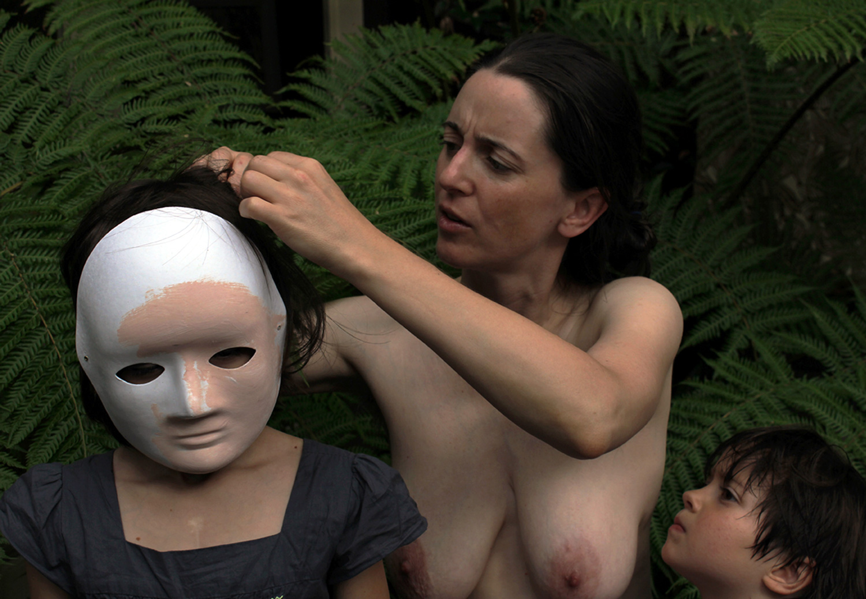 The-little-tribe-(nits),-2011.jpg