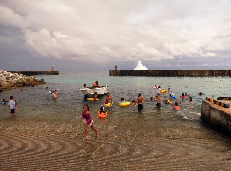 Anibare-Harbour-pool,-Nauru.jpg