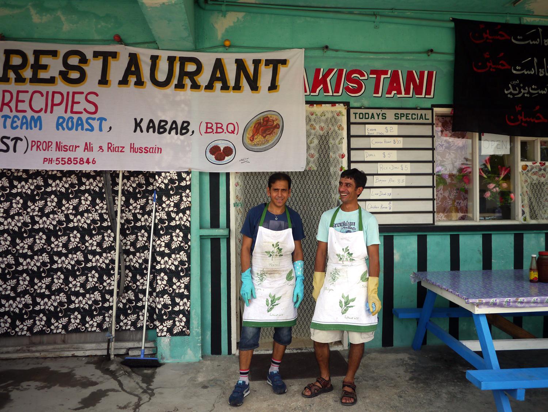 Proprietors-of-the-Parachinar,-Nauru.jpg