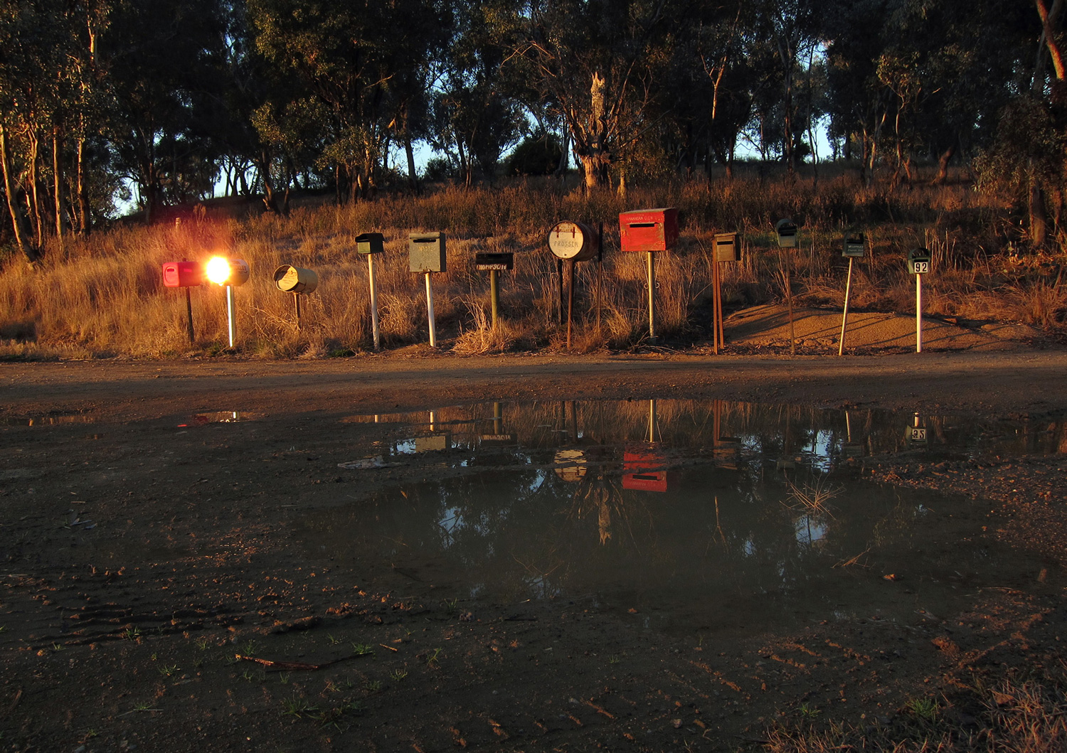 Mailboxes-near-the-'Centre-for-World-Friendship'-monument,-Cowra-2011.jpg