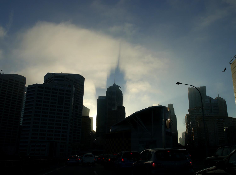 City-fog-from-the-overpass,-2014.jpg