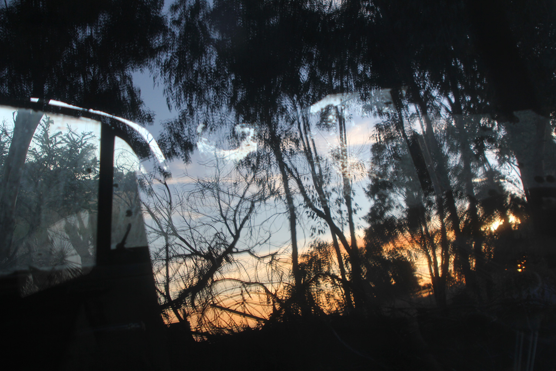 Cars-at-sunset,-Spring-Forest,-2011.jpg