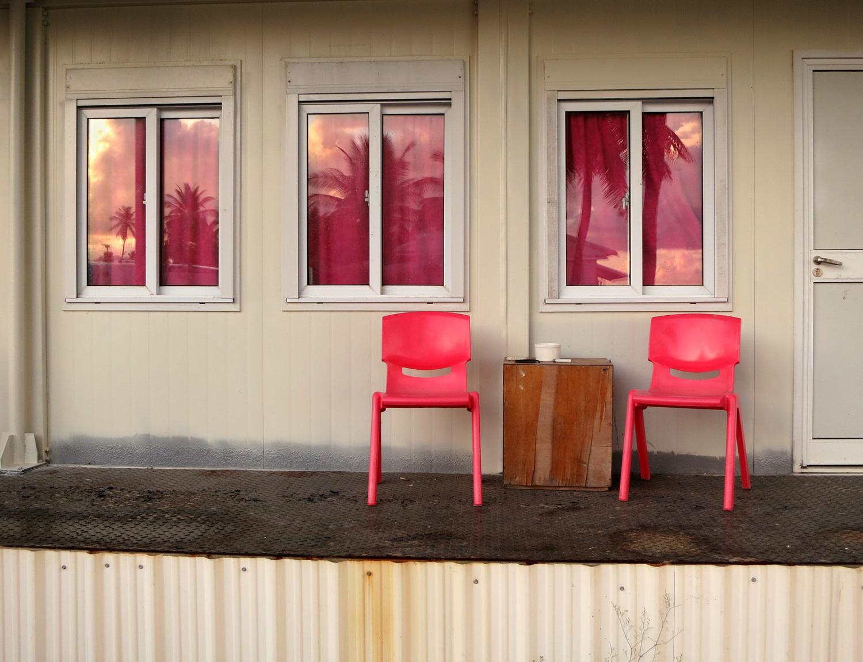FIFO-accommodation-at-the-Menen-Hotel,-Nauru.jpg