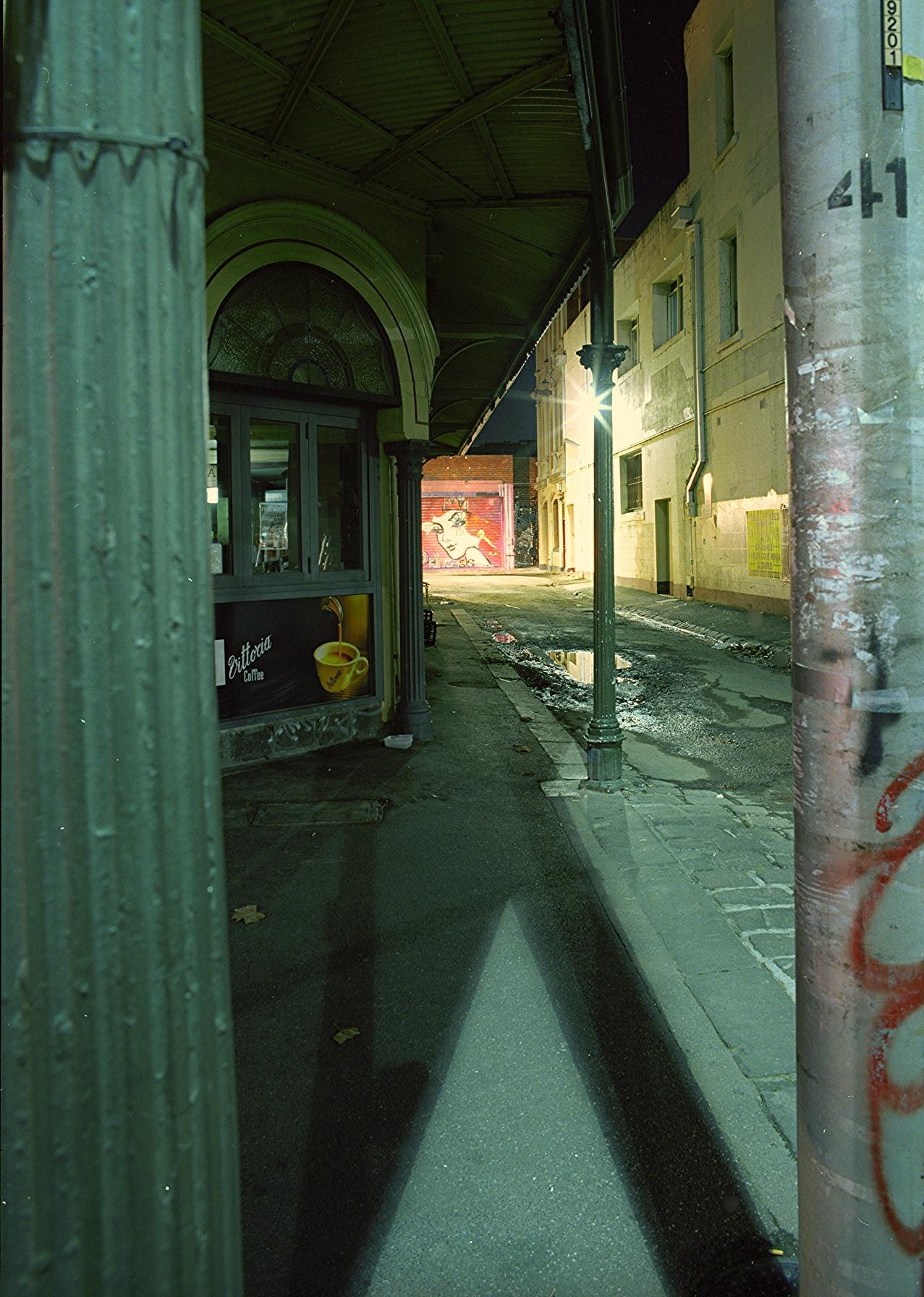 Lynn Smith Redhead Lane.jpg