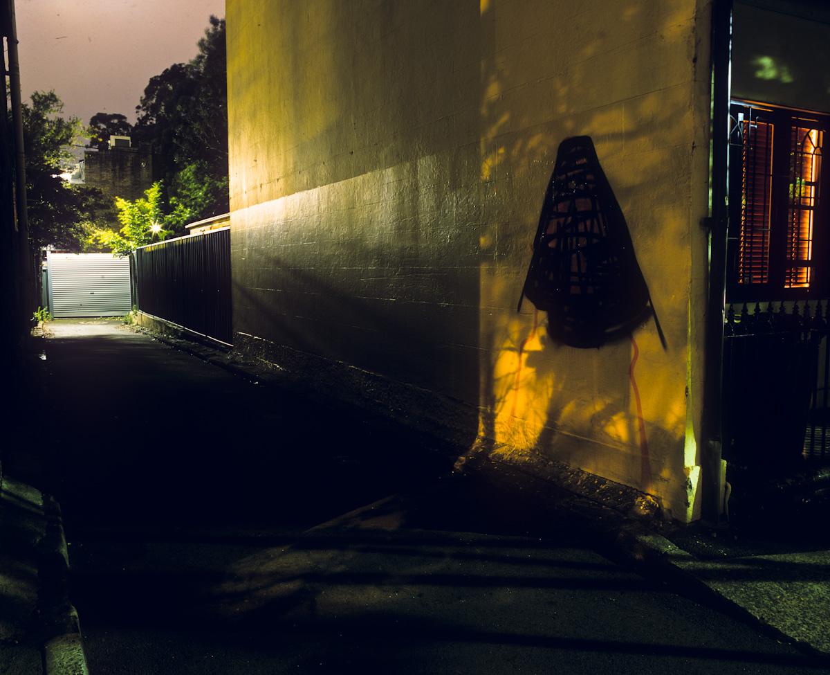 Abu Graib Lane 1.jpg