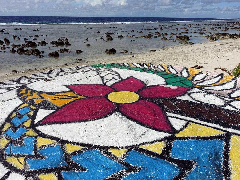 sally_)mcinerney_to_the_islands-3.jpg