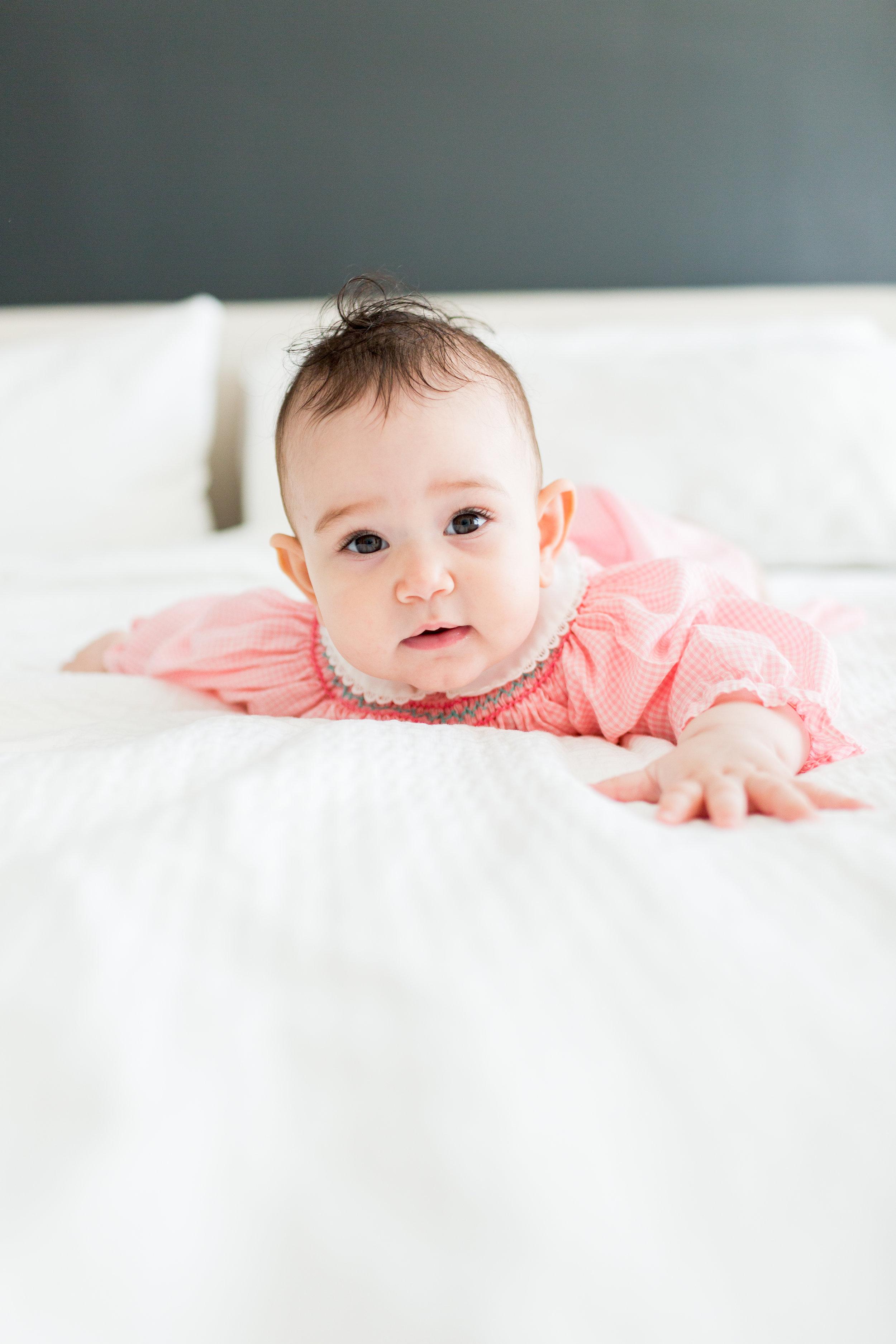 Sasha 6 Months-46.jpg