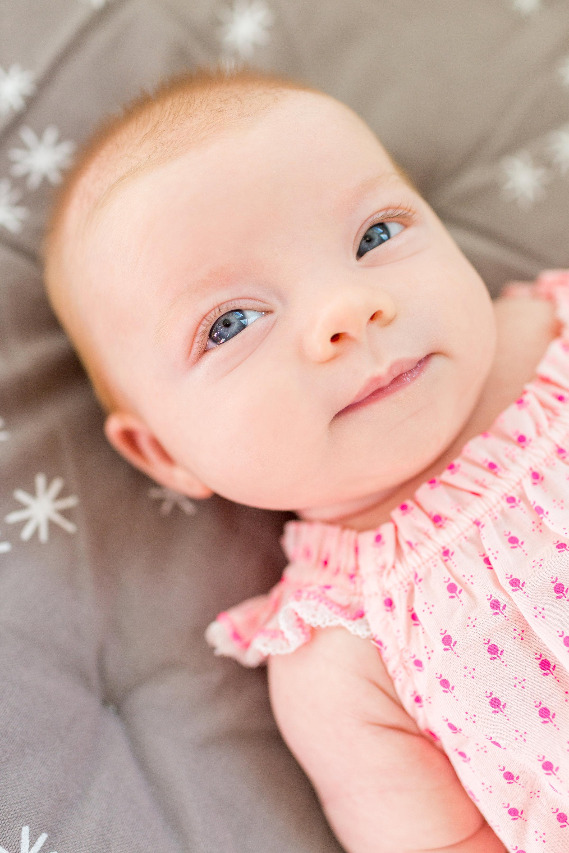 BabyFinley-color-5.jpg