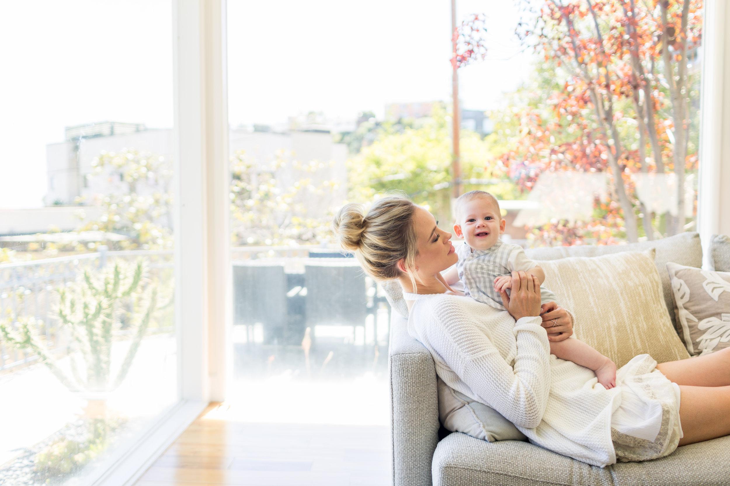 PetaLifestyle-Motherhood-17.jpg