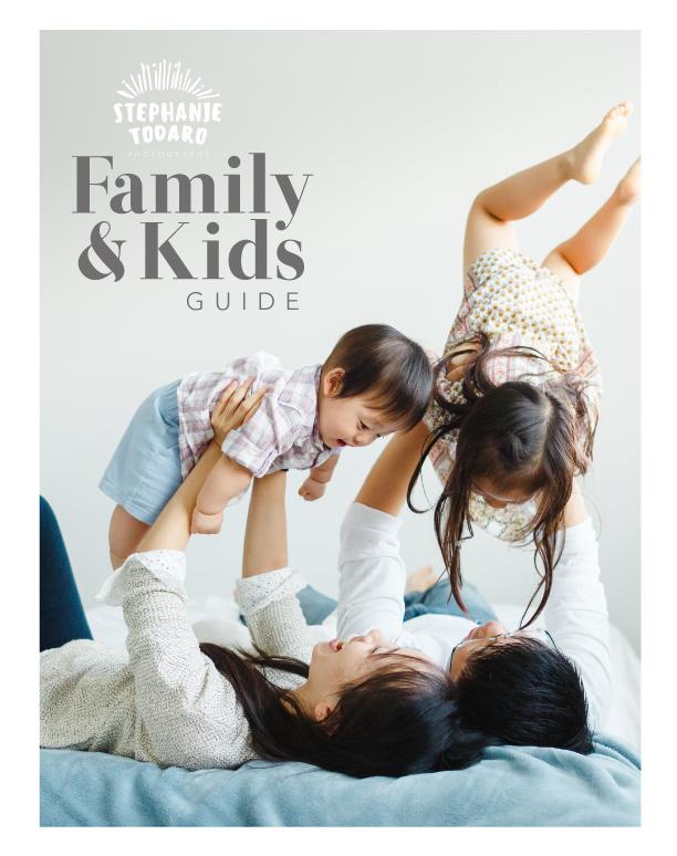 Family-and-Kids-Guide-pg1.jpg