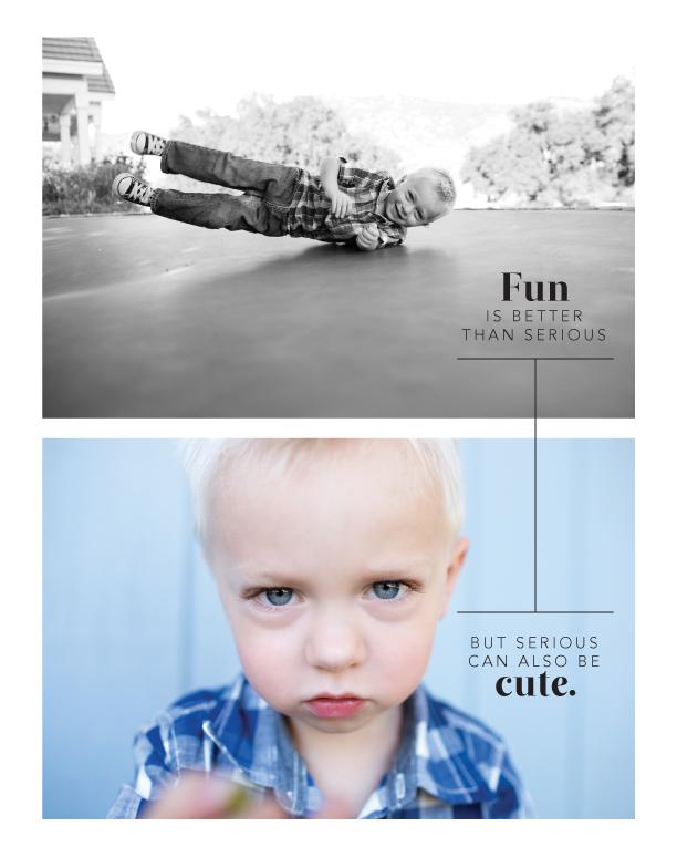 Family-and-Kids-Guide-pg17.jpg