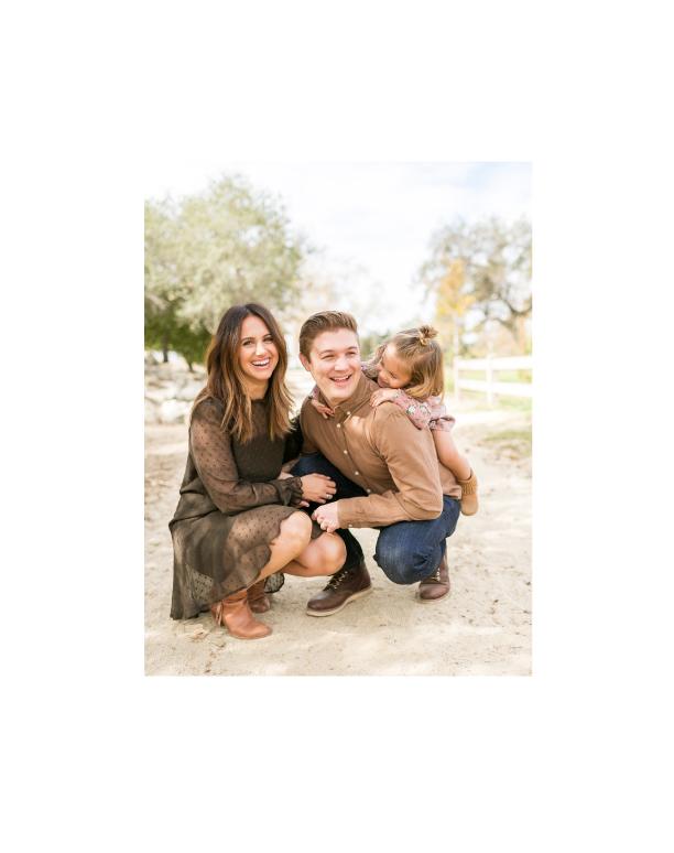 Family-and-Kids-Guide-pg19.jpg